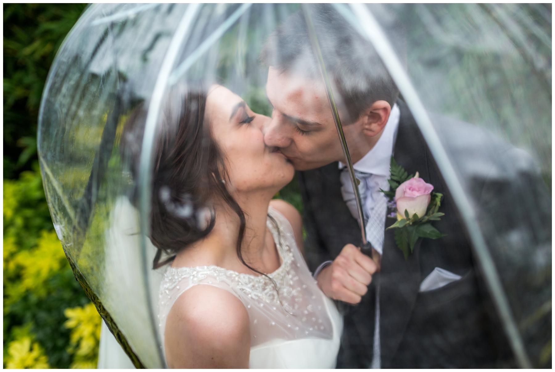 holland-hall-wedding-photography-becky-jason_0032.jpg