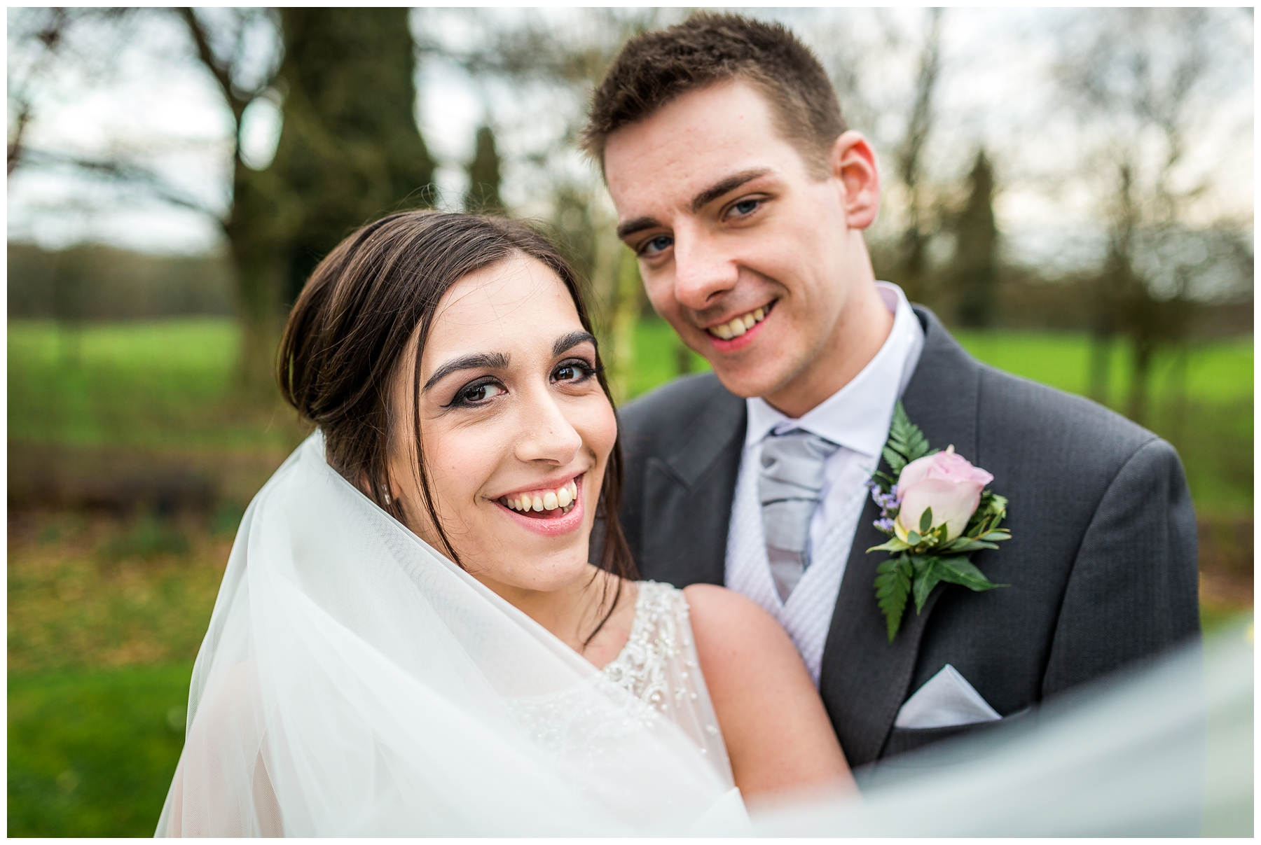holland-hall-wedding-photography-becky-jason_0034.jpg
