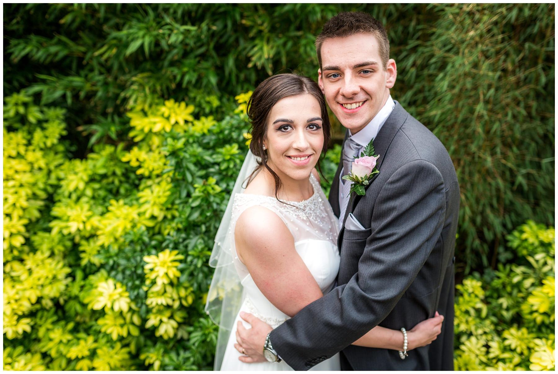 holland-hall-wedding-photography-becky-jason_0033.jpg