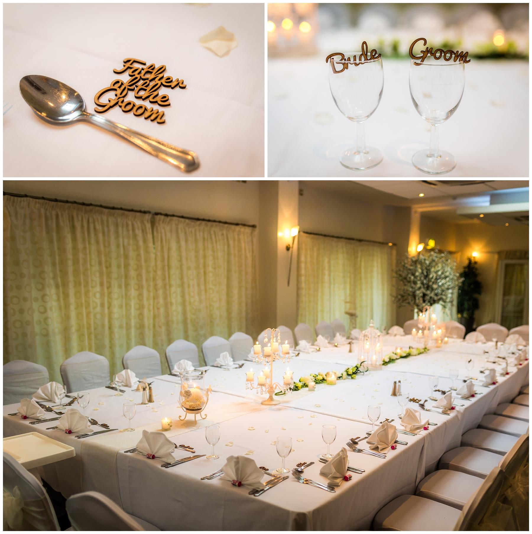 holland-hall-wedding-photography-becky-jason_0037.jpg