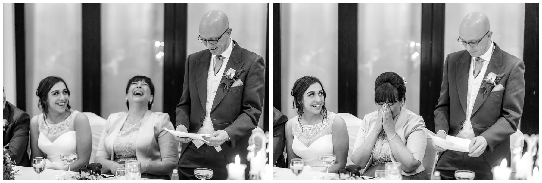 holland-hall-wedding-photography-becky-jason_0038.jpg