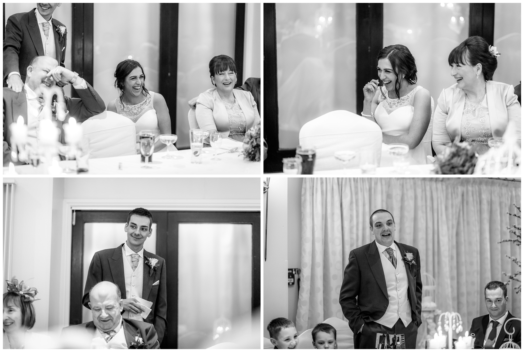 holland-hall-wedding-photography-becky-jason_0040.jpg