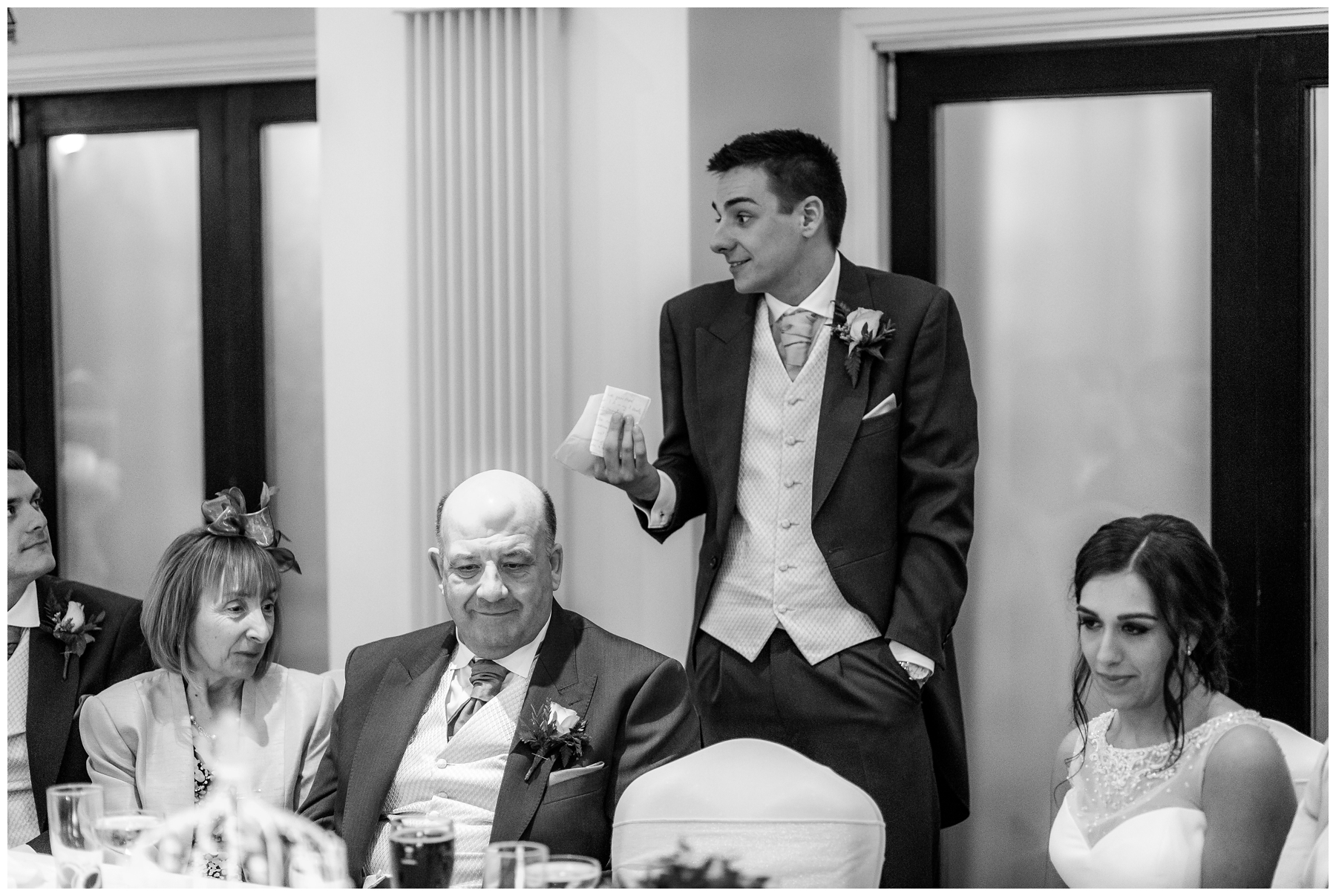 holland-hall-wedding-photography-becky-jason_0039.jpg