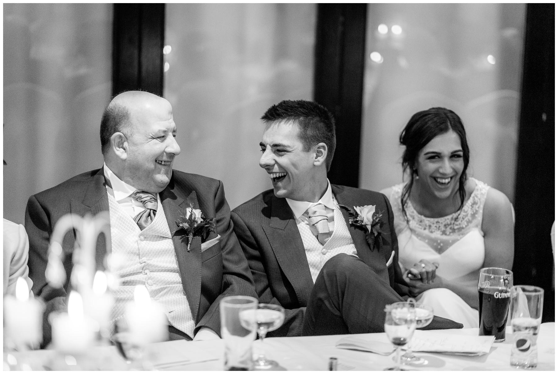 holland-hall-wedding-photography-becky-jason_0043.jpg