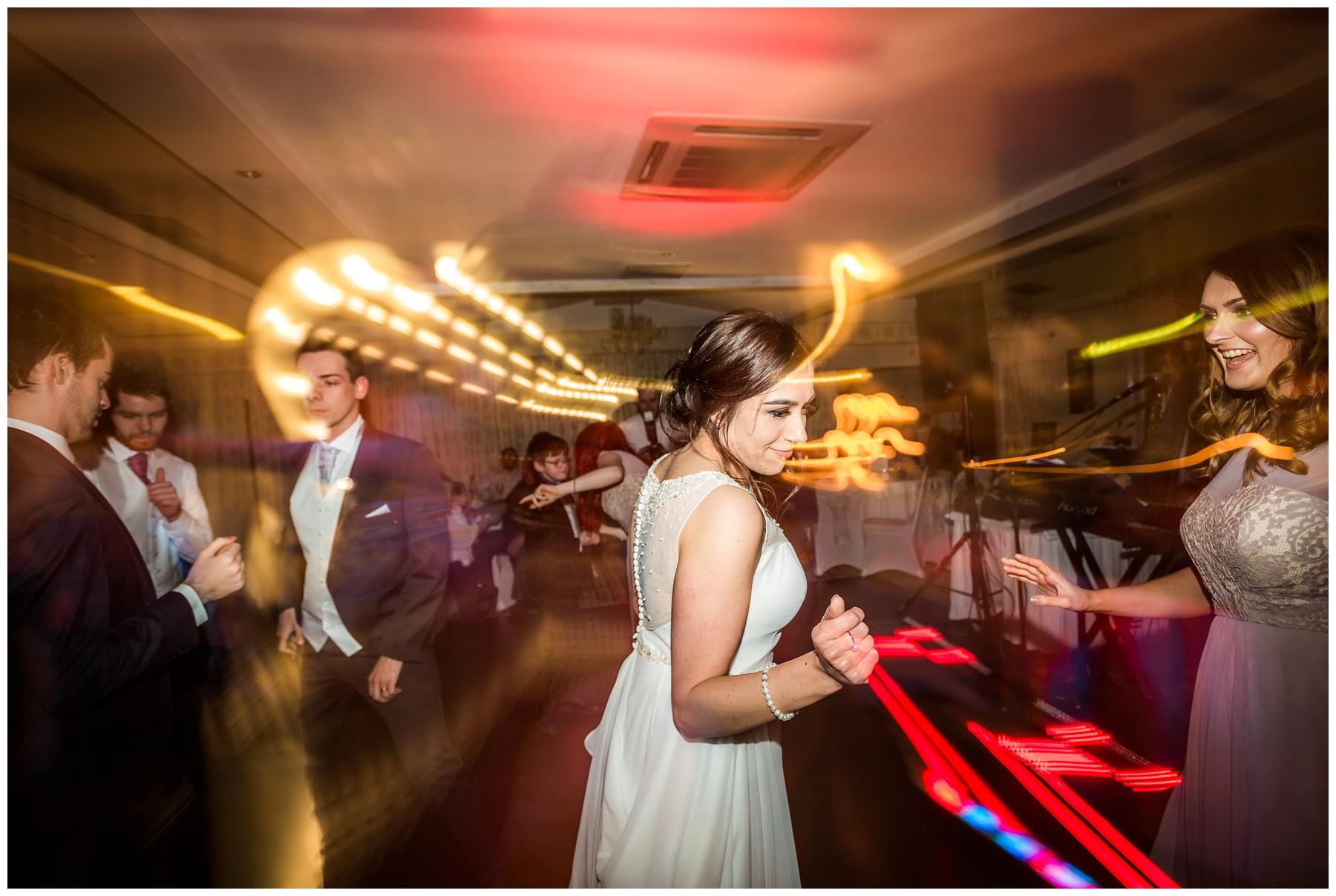 holland-hall-wedding-photography-becky-jason_0047.jpg