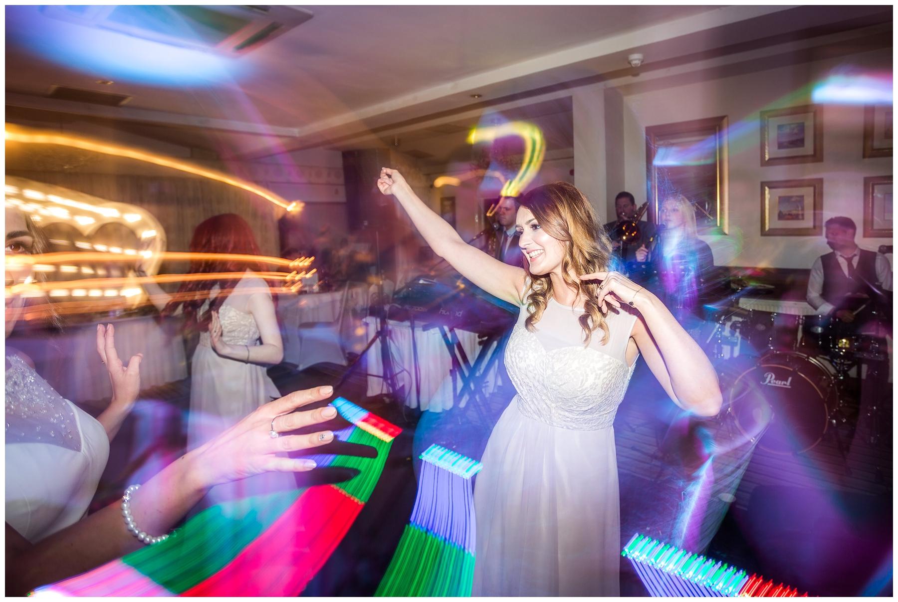 holland-hall-wedding-photography-becky-jason_0046.jpg
