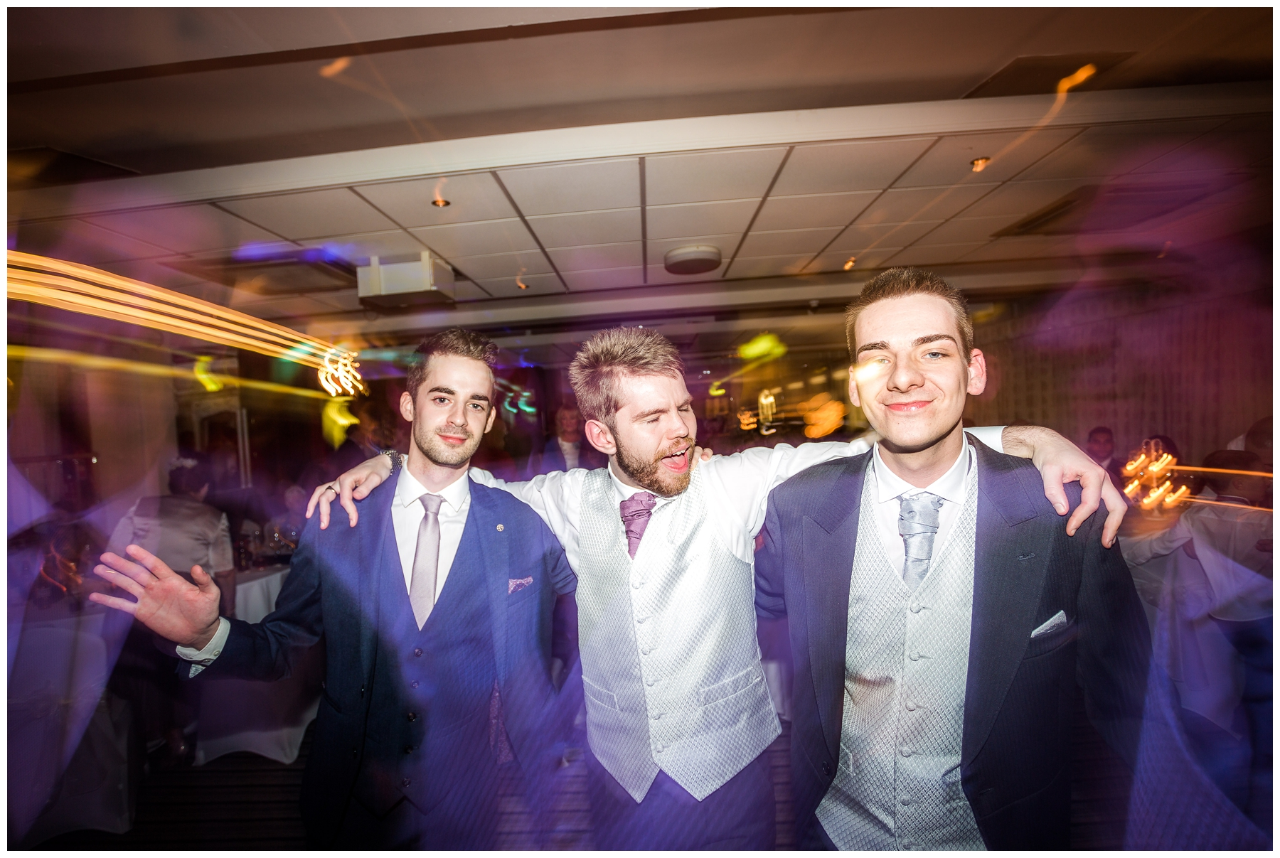 holland-hall-wedding-photography-becky-jason_0048.jpg