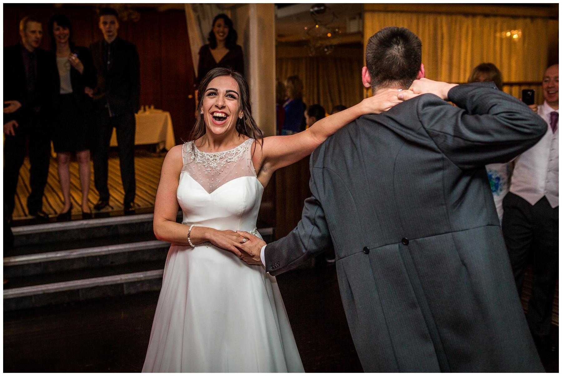 holland-hall-wedding-photography-becky-jason_0052.jpg