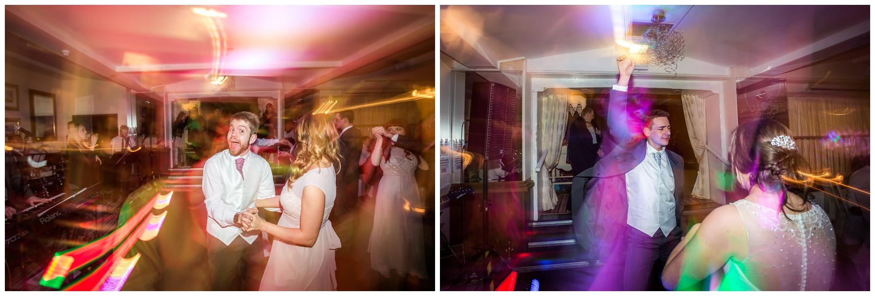 holland-hall-wedding-photography-becky-jason_0054.jpg