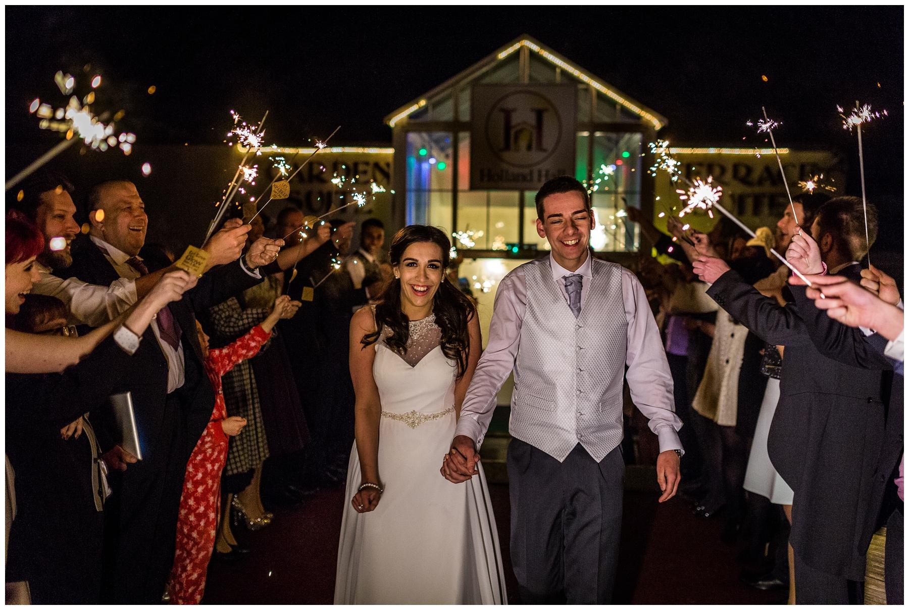 holland-hall-wedding-photography-becky-jason_0056.jpg