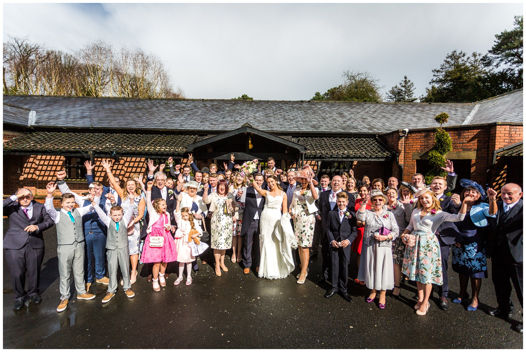 bartle-hall-north-west-wedding-photography_0038.jpg