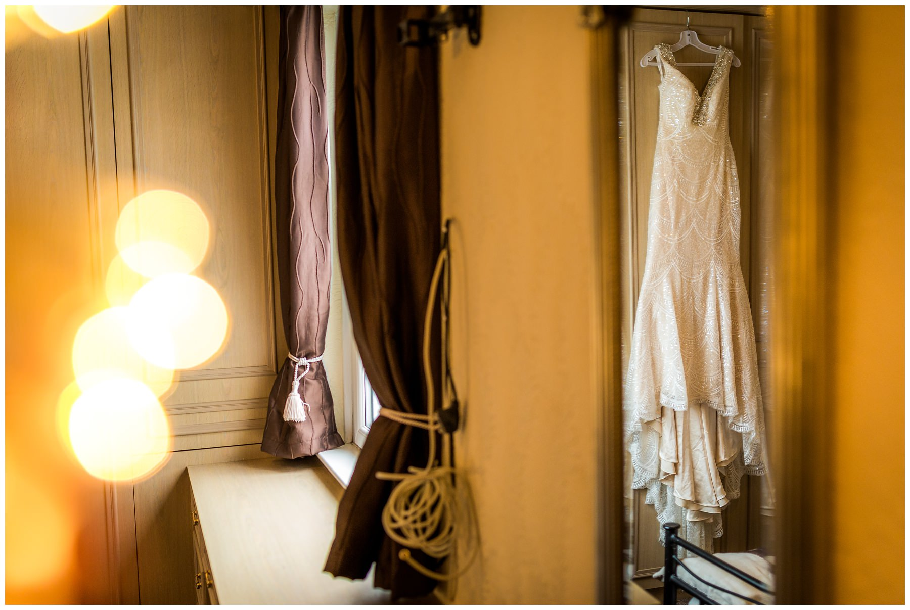 mitton-hall-north-west-wedding-photography_0001.jpg