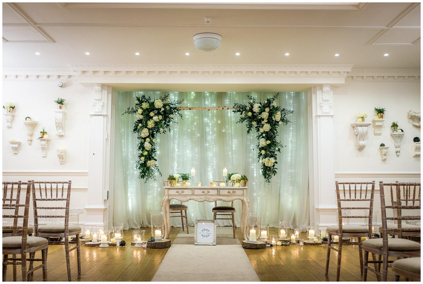 ashfield-house-north-west-wedding-fair_0013.jpg