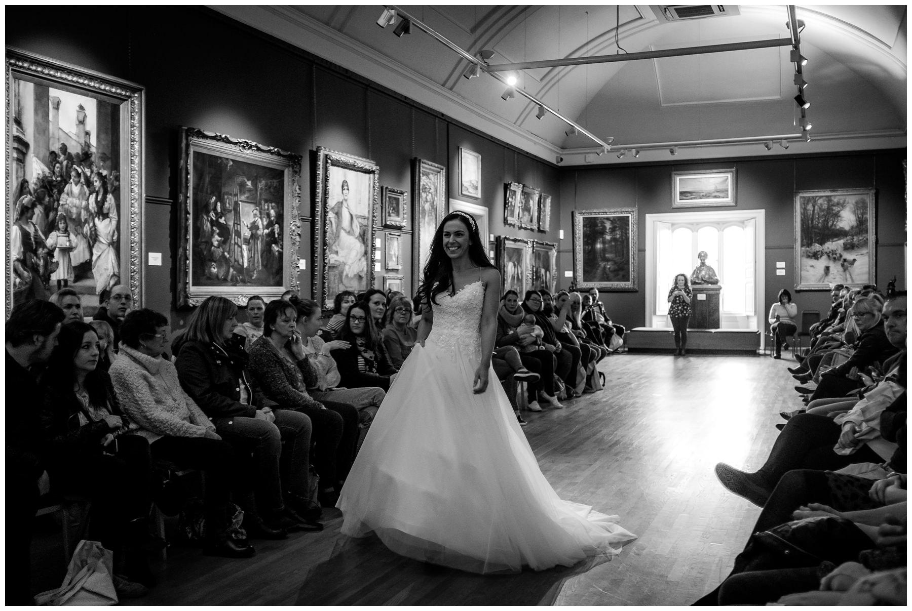 towneley-hall-north-west-wedding-fair_0012.jpg