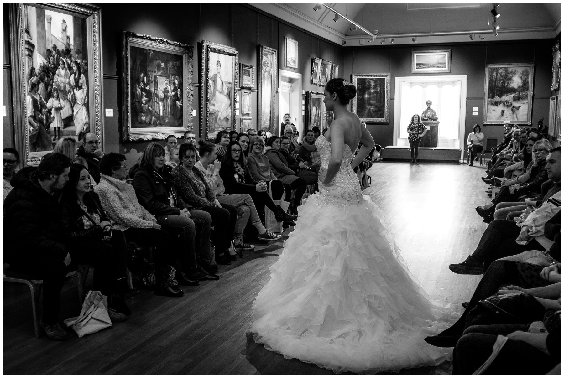 towneley-hall-north-west-wedding-fair_0013.jpg