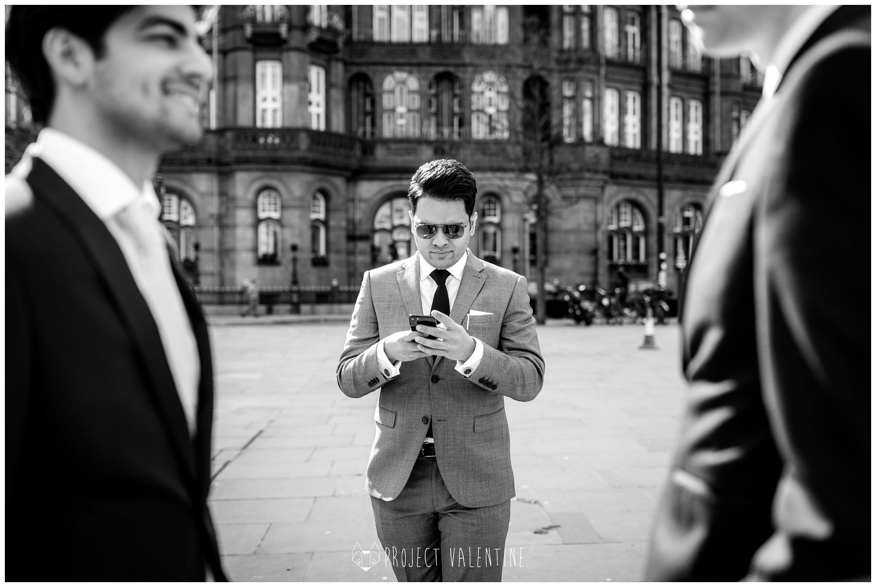 manchester-town-hall-imperial-war-museum-north-west-wedding-photographer_0008.jpg