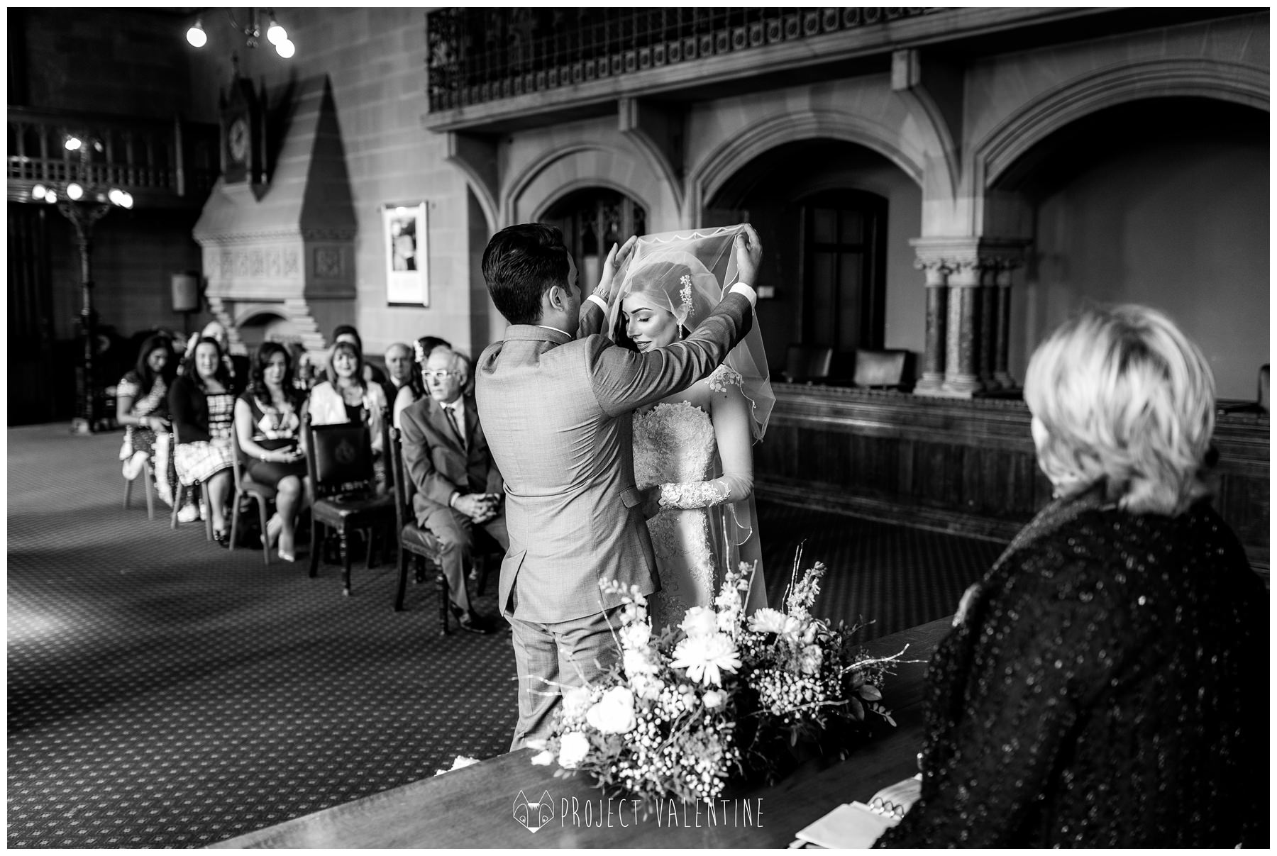 manchester-town-hall-imperial-war-museum-north-west-wedding-photographer_0012.jpg