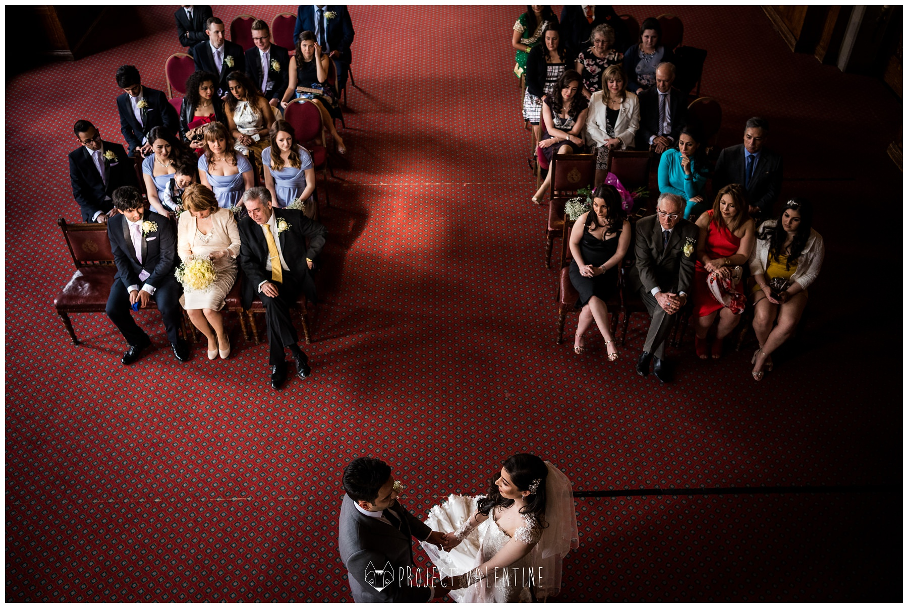 manchester-town-hall-imperial-war-museum-north-west-wedding-photographer_0013.jpg
