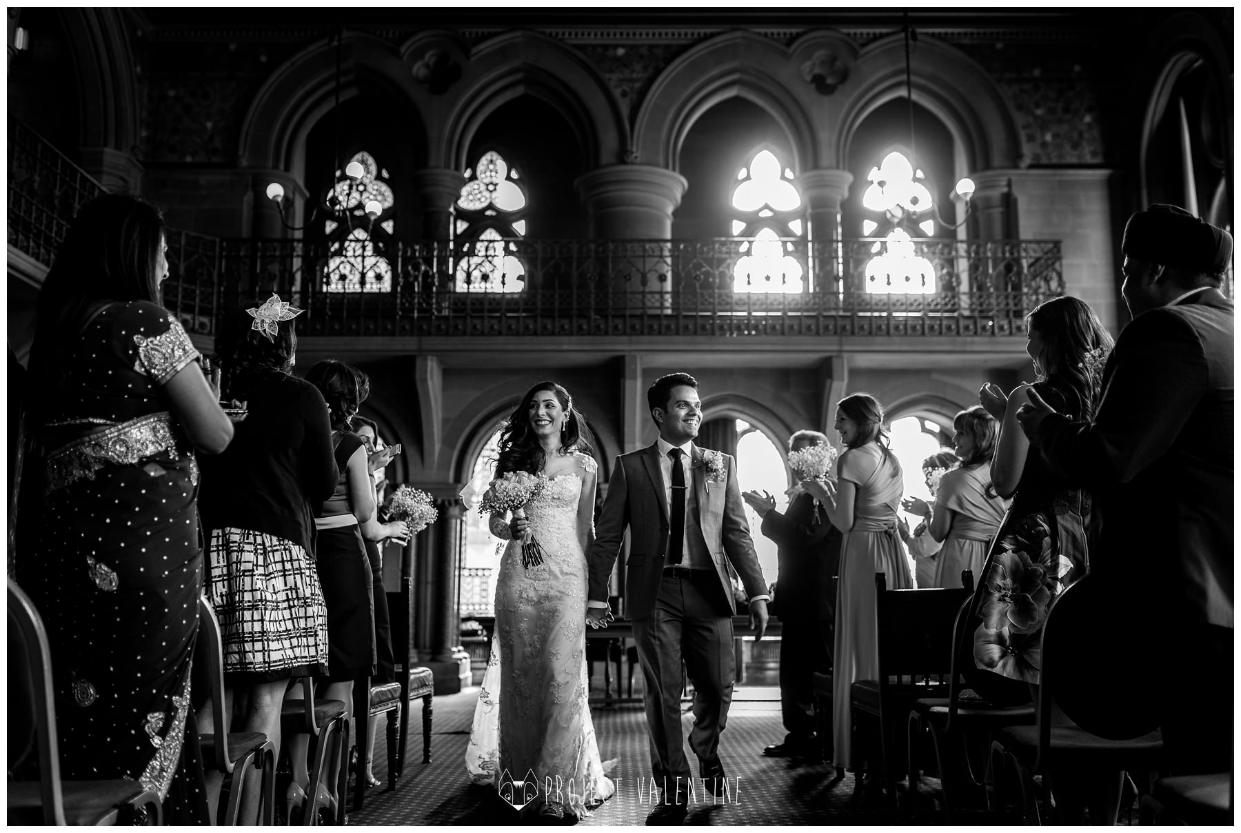 manchester-town-hall-imperial-war-museum-north-west-wedding-photographer_0017.jpg