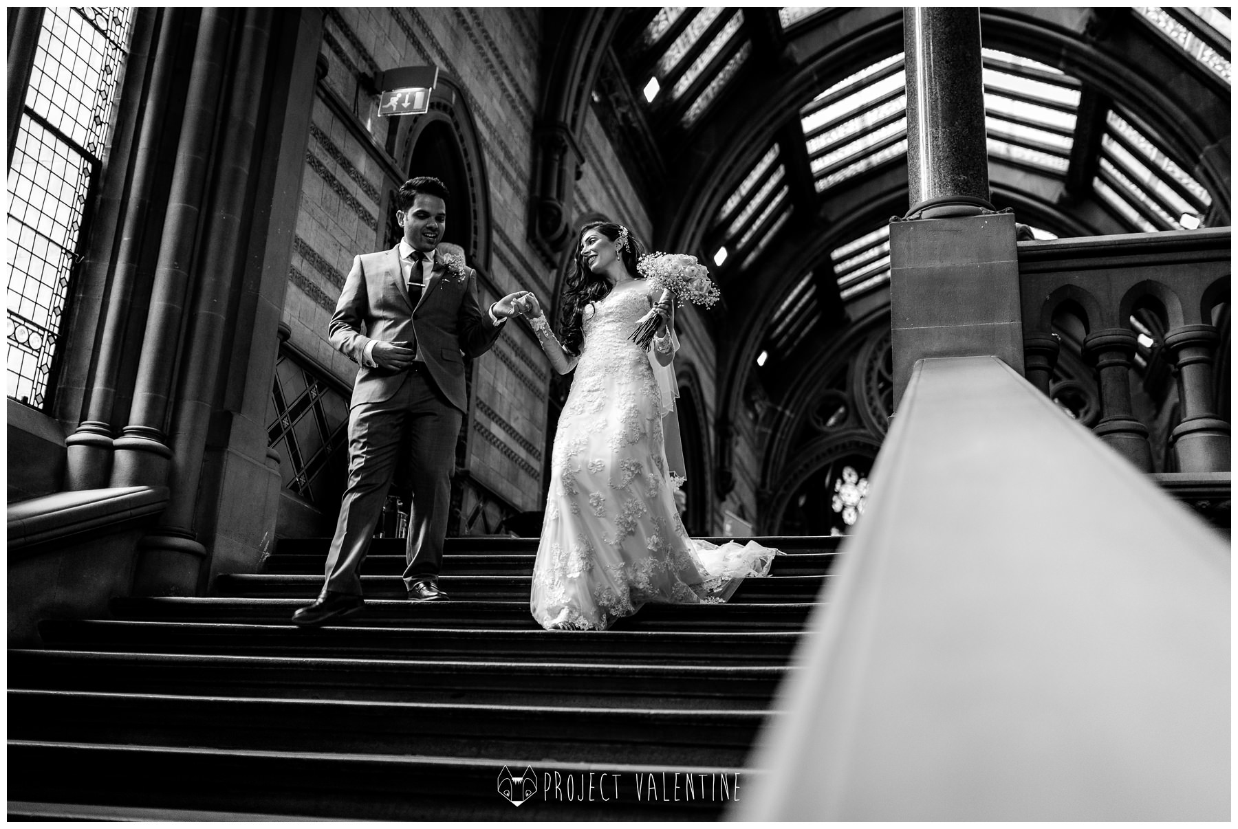 manchester-town-hall-imperial-war-museum-north-west-wedding-photographer_0020.jpg