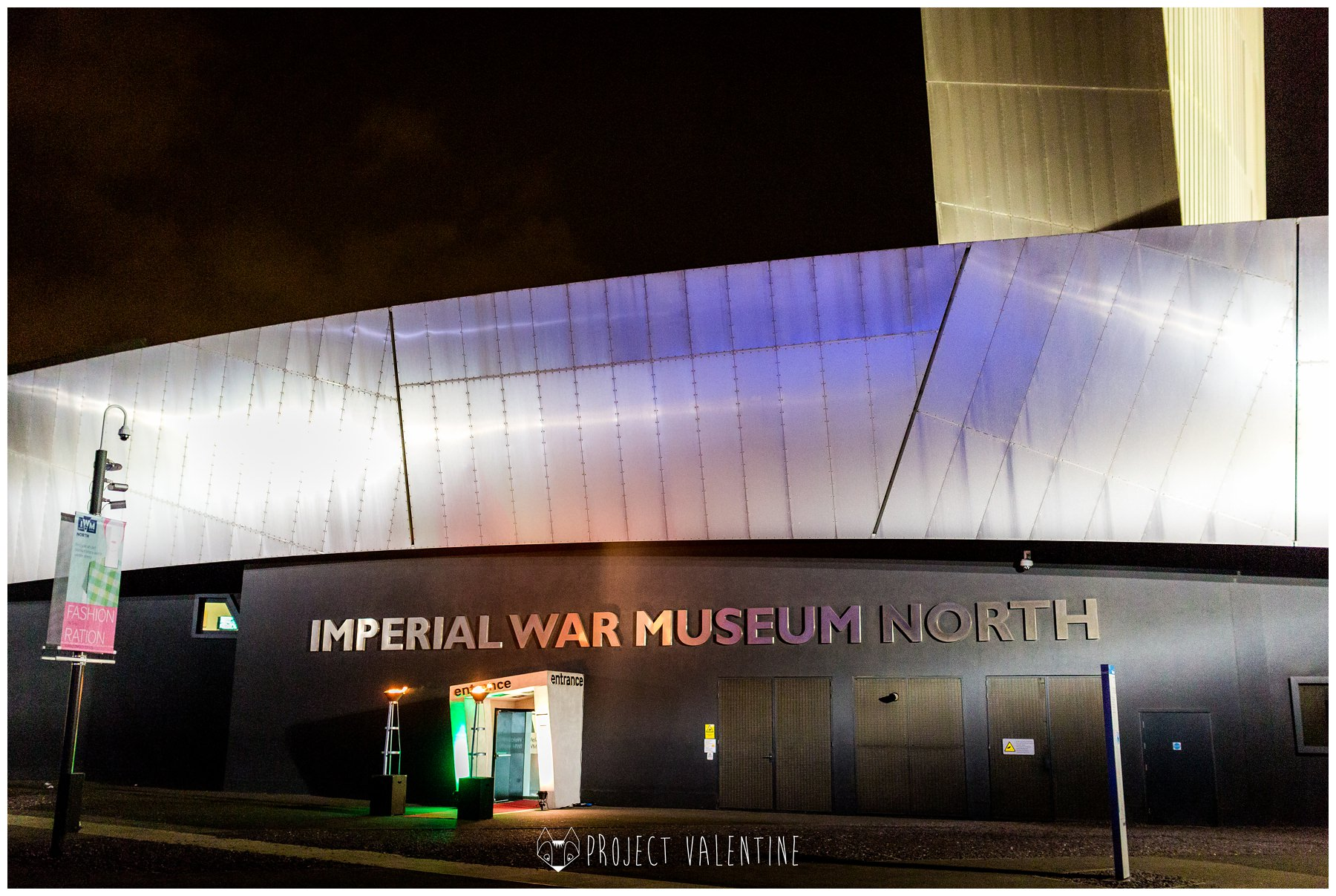 manchester-town-hall-imperial-war-museum-north-west-wedding-photographer_0025.jpg