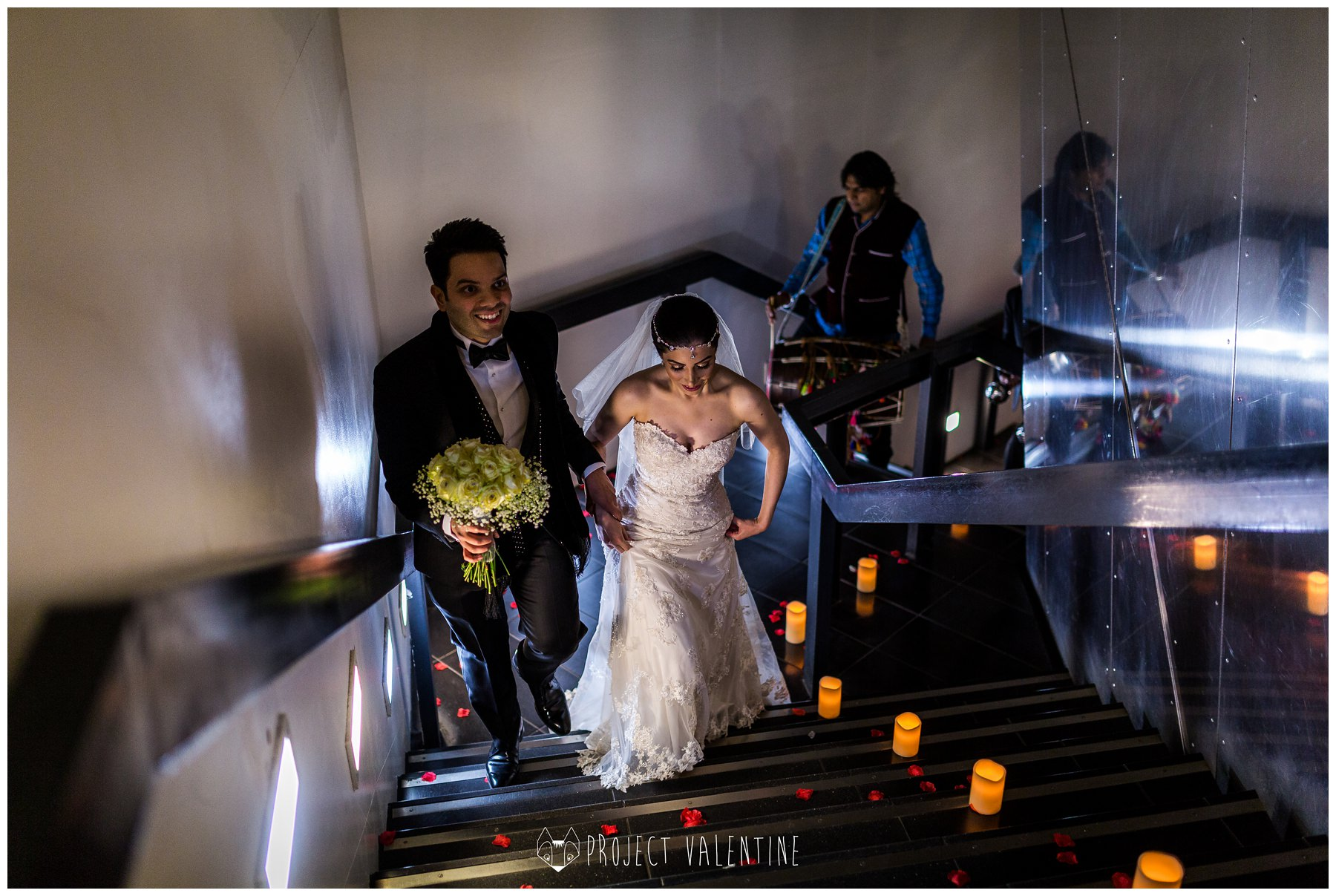 manchester-town-hall-imperial-war-museum-north-west-wedding-photographer_0027.jpg