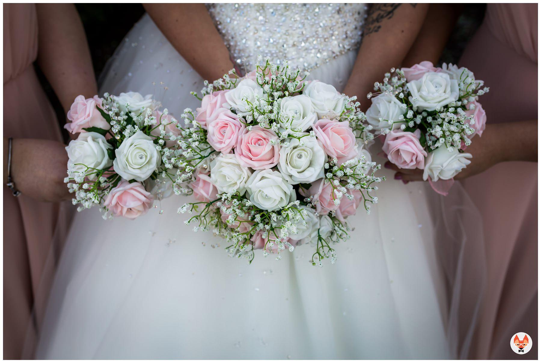 lancaster-hotel-north-west-wedding-photography_0014.jpg