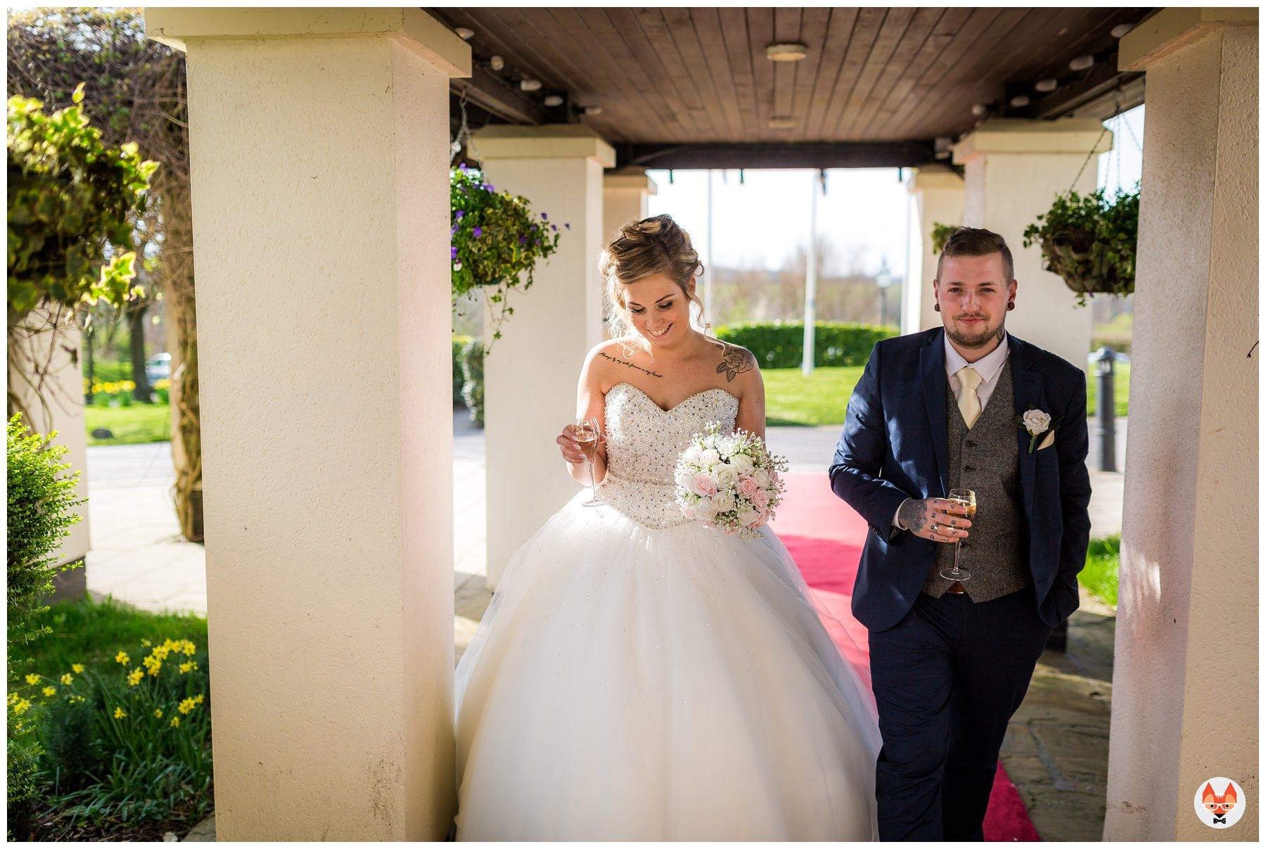 lancaster-hotel-north-west-wedding-photography_0019.jpg