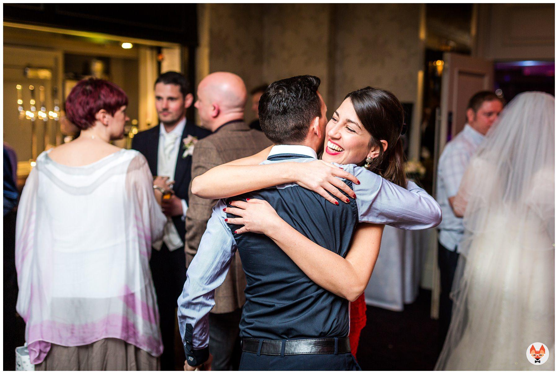 Grosvenor-Pulford-wedding-photographer_0025.jpg