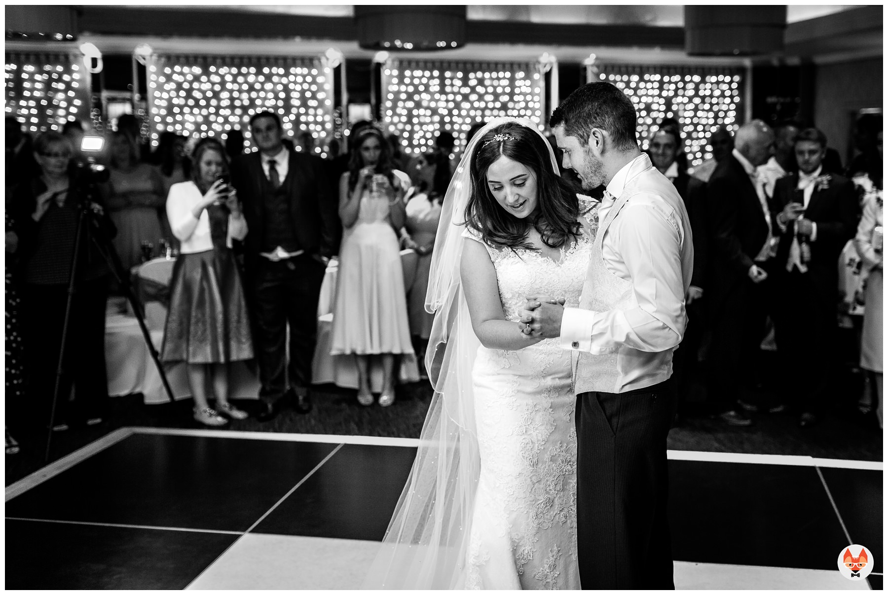 Grosvenor-Pulford-wedding-photographer_0027.jpg