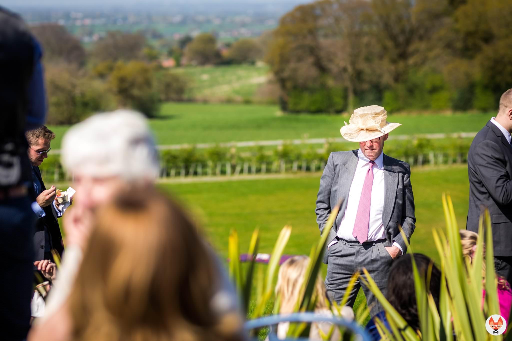 harthill wedding photographer