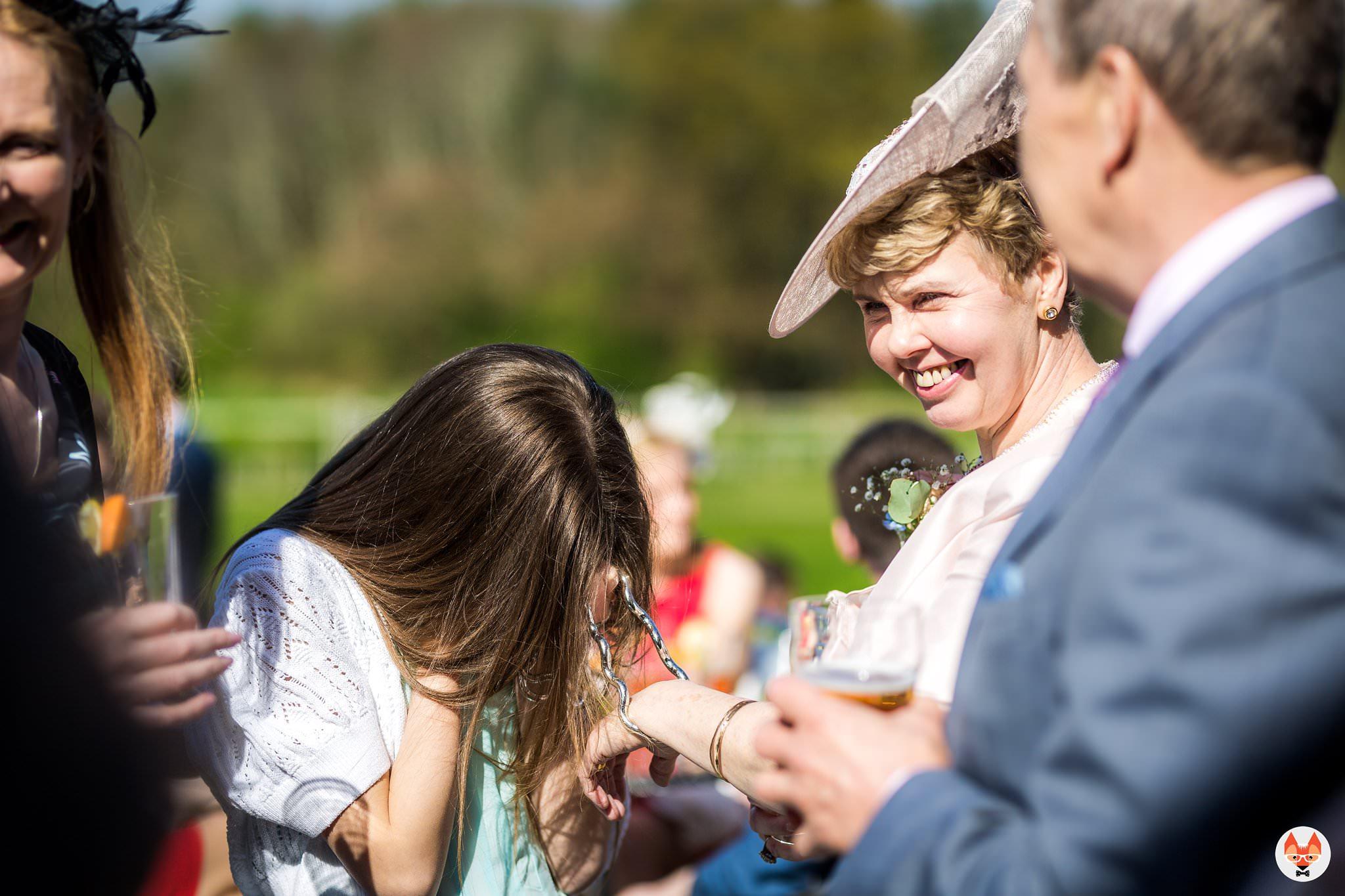 harthill wedding photography