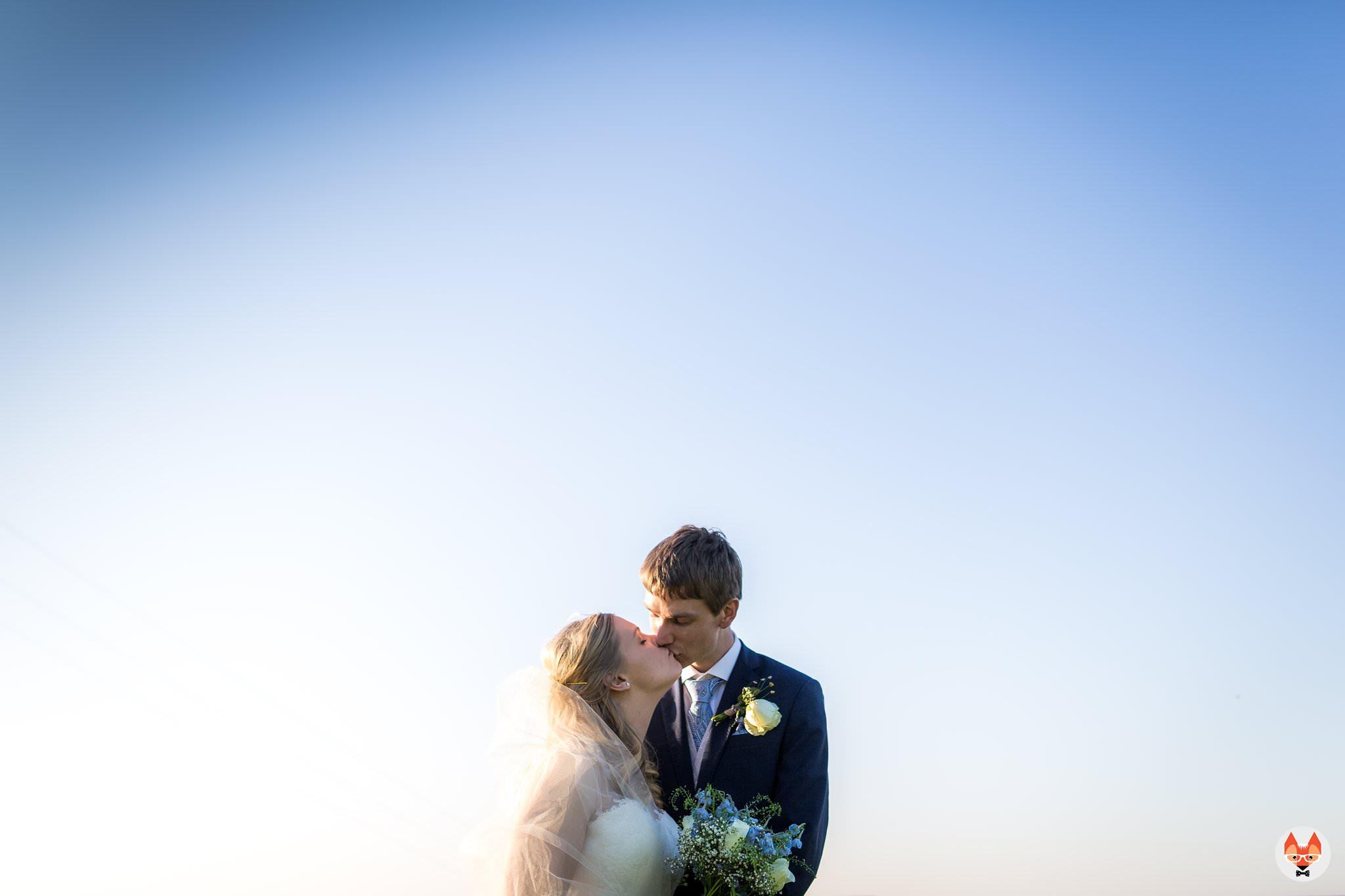 wigan wedding photographer