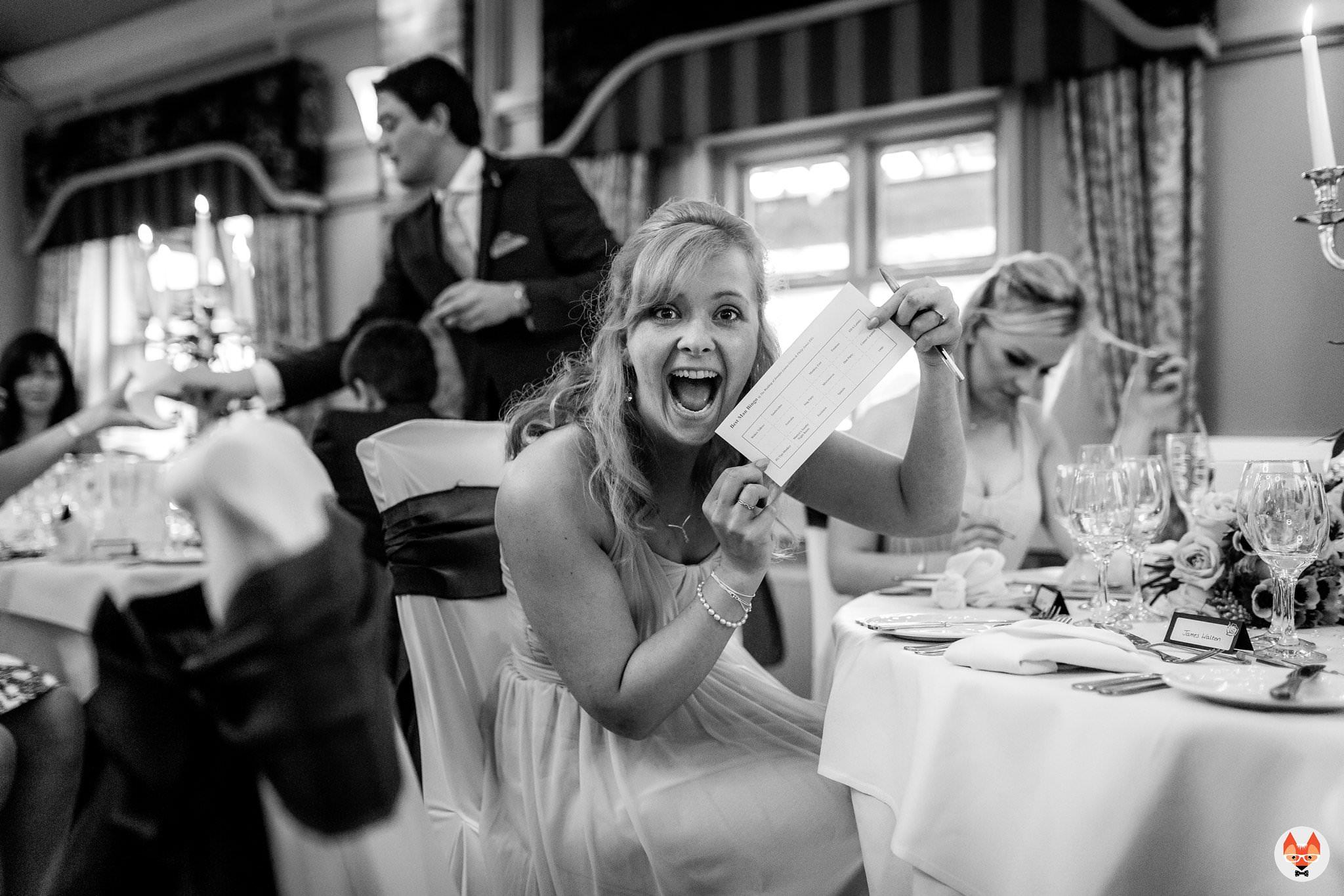 bartle-hall-wedding-photographer_0024.jpg