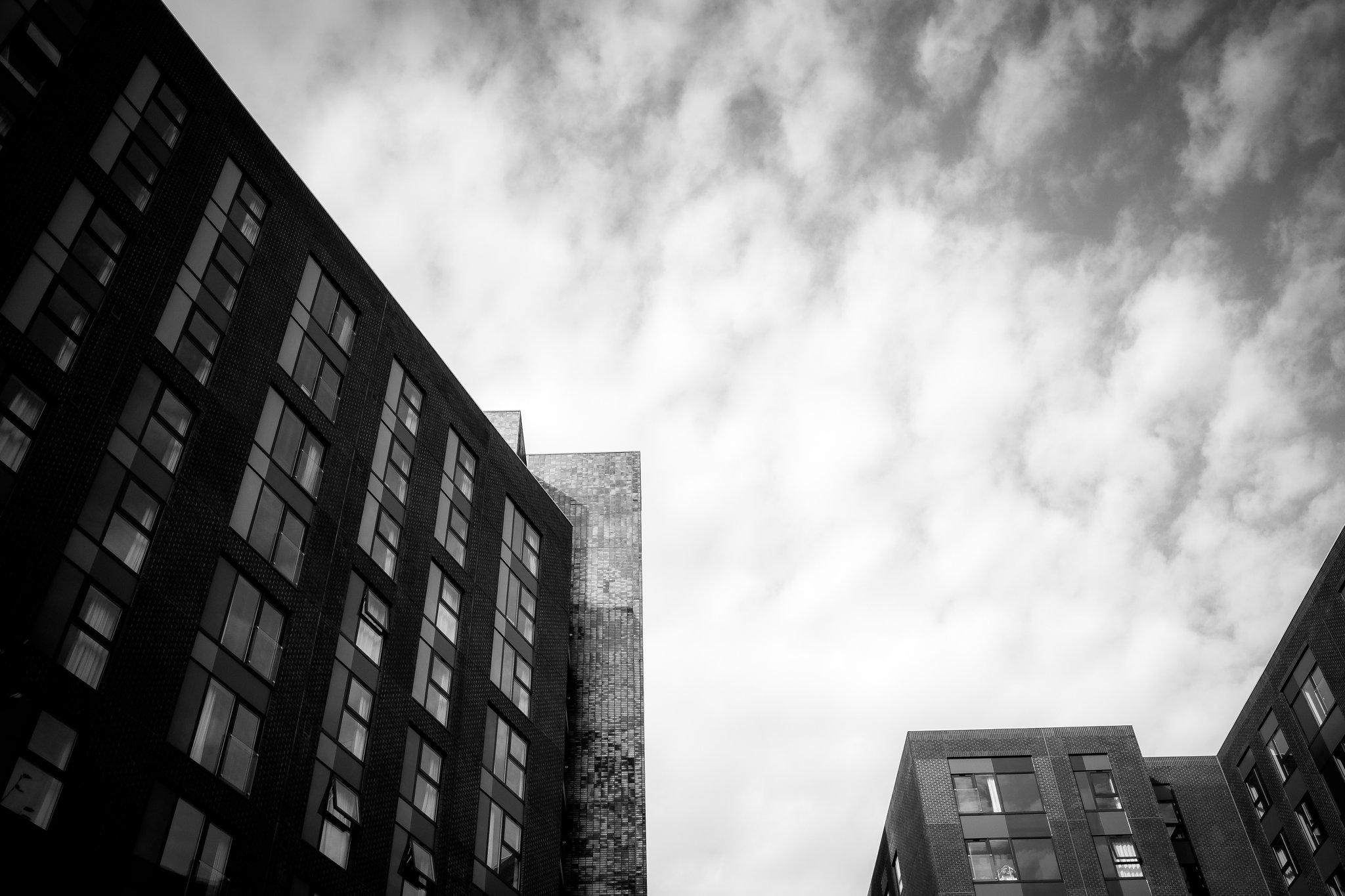 liverpool-street-photography_0002.jpg