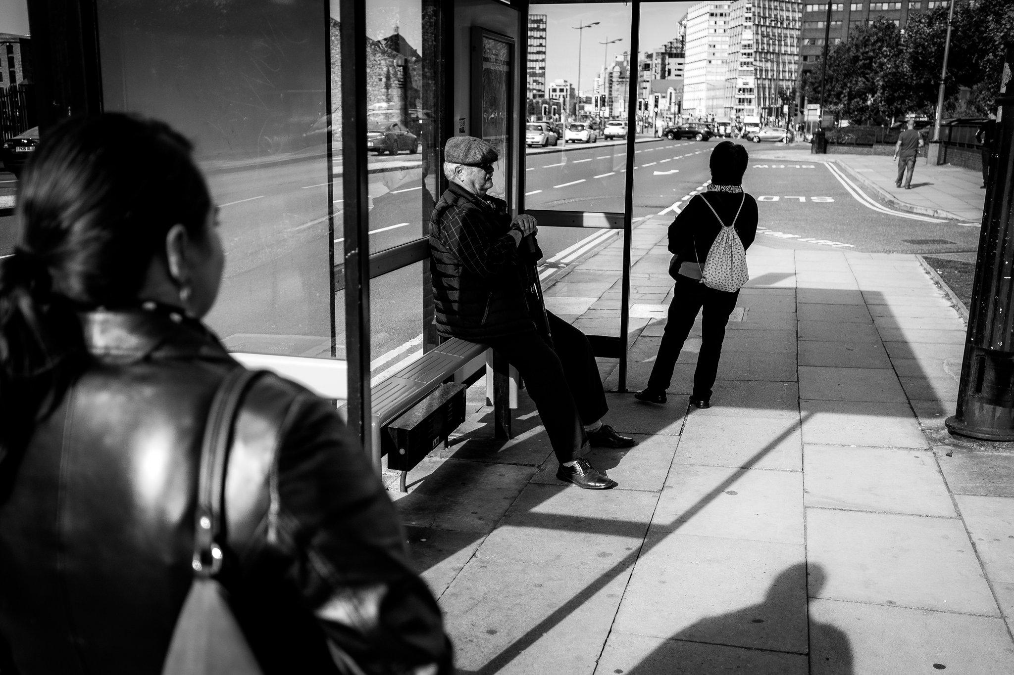 liverpool-street-photography_0003.jpg