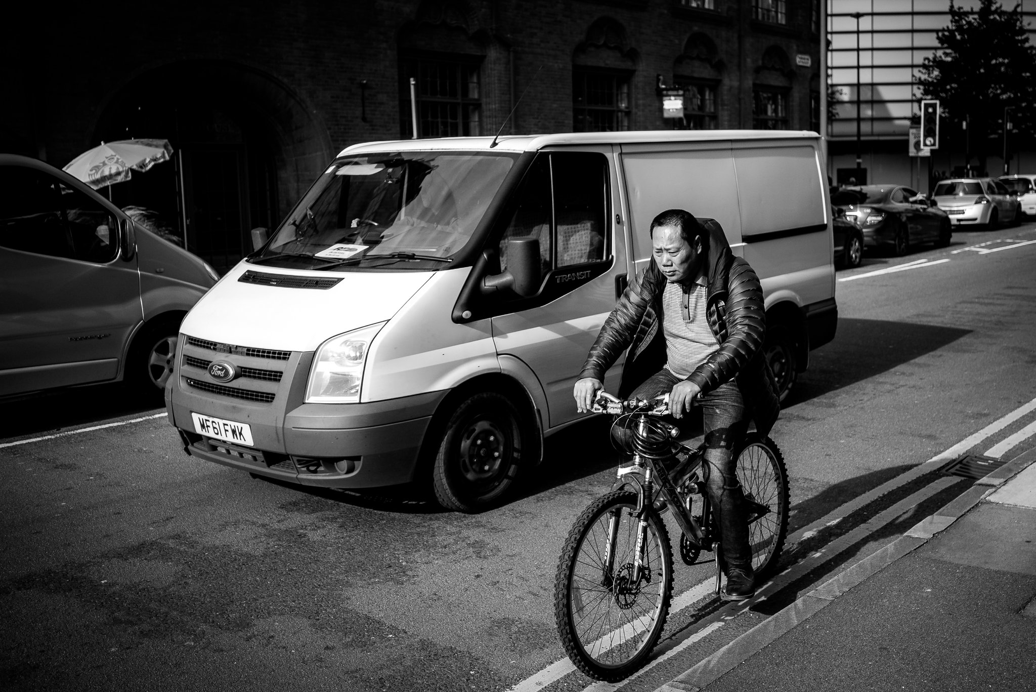 liverpool-street-photography_0004.jpg