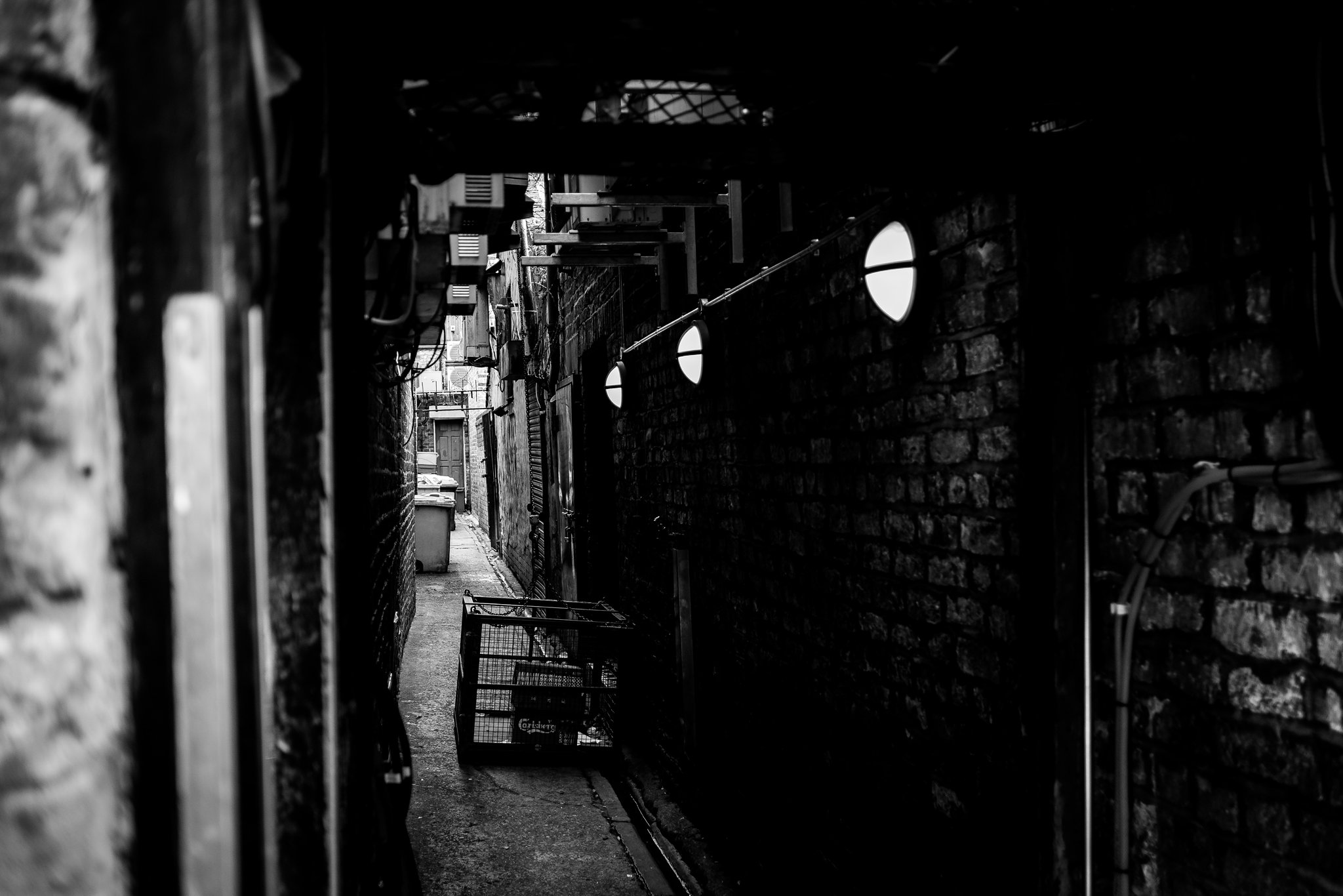liverpool-street-photography_0006.jpg