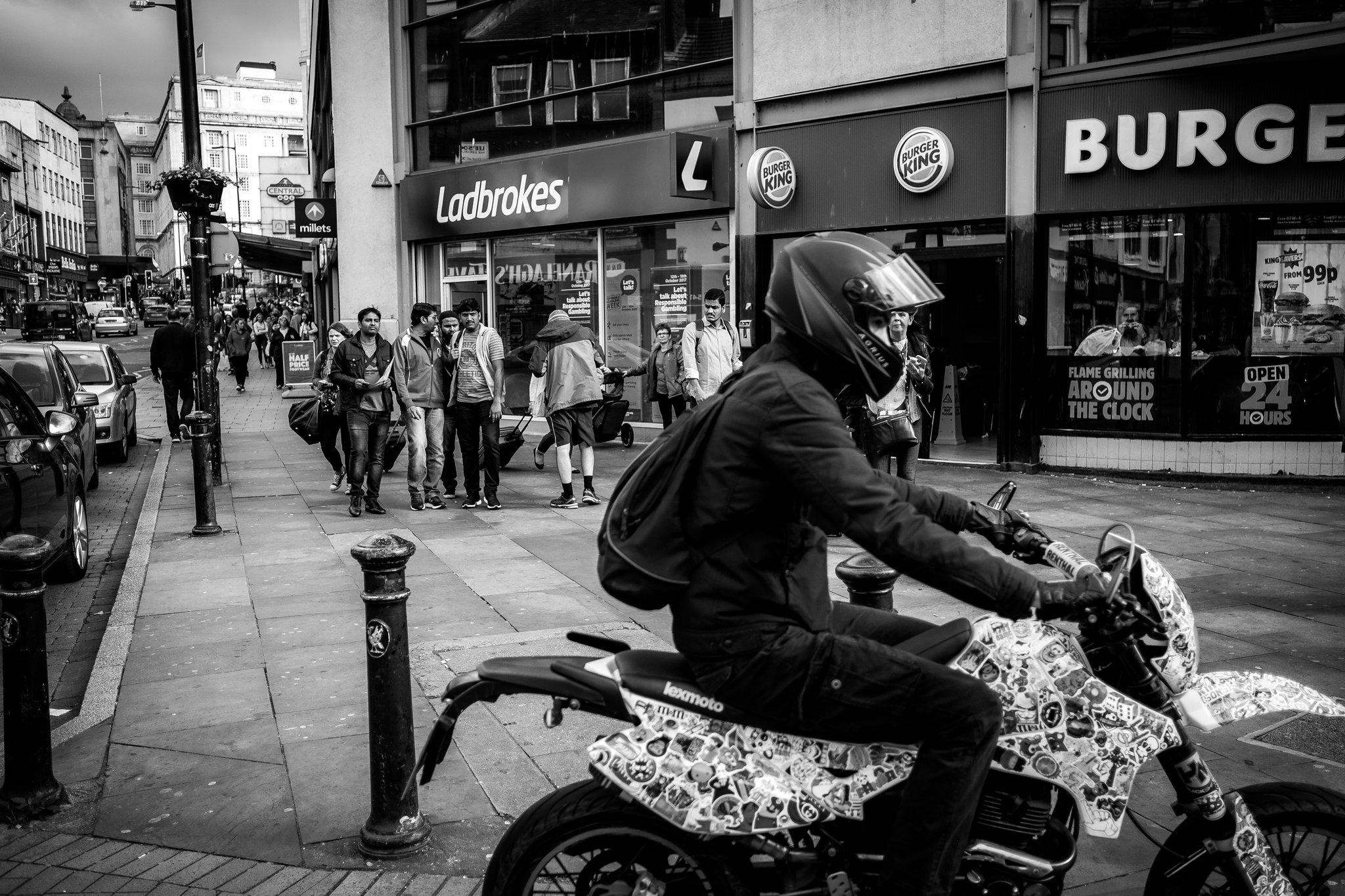 liverpool-street-photography_0010.jpg