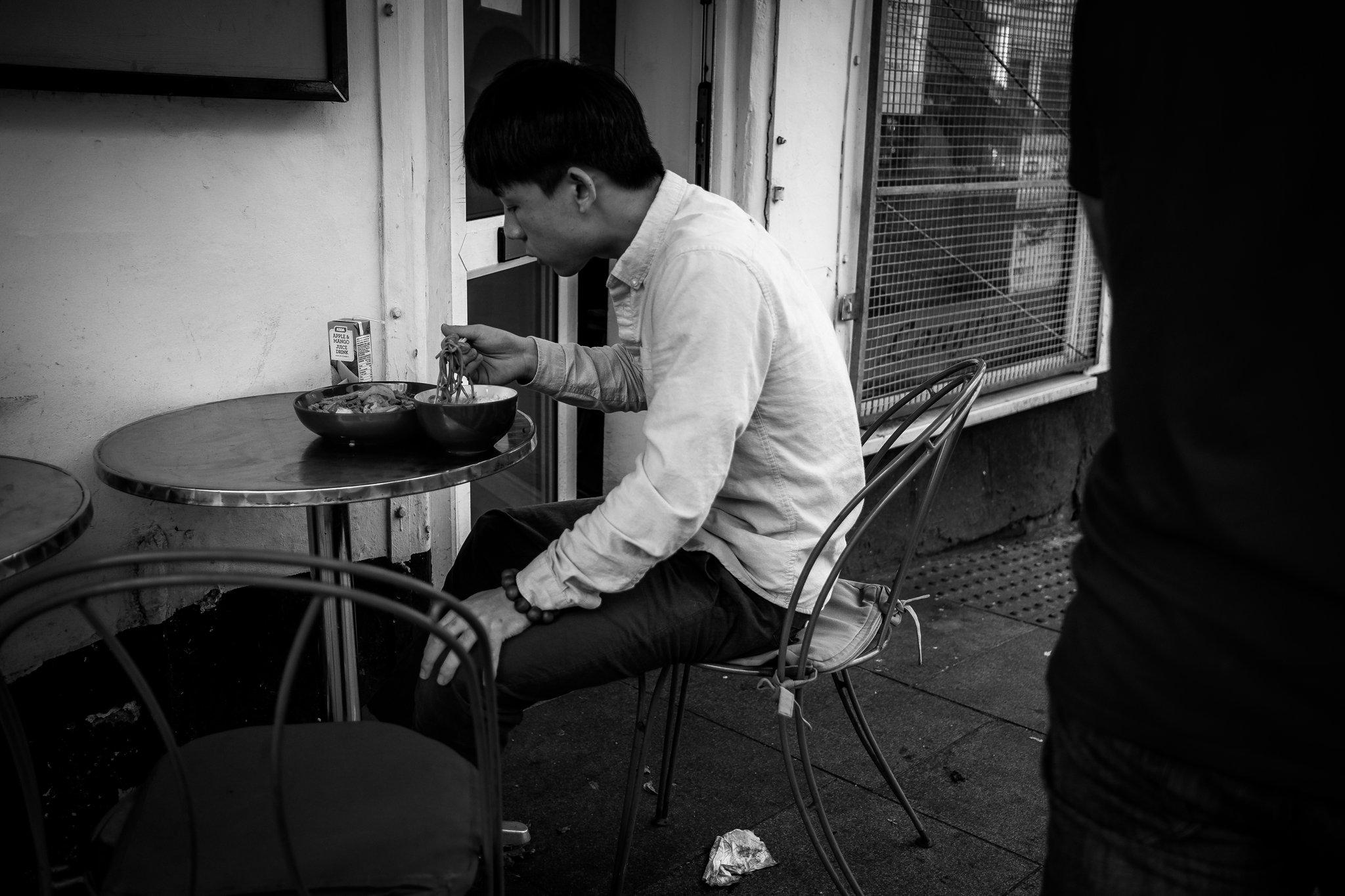 liverpool-street-photography_0012.jpg