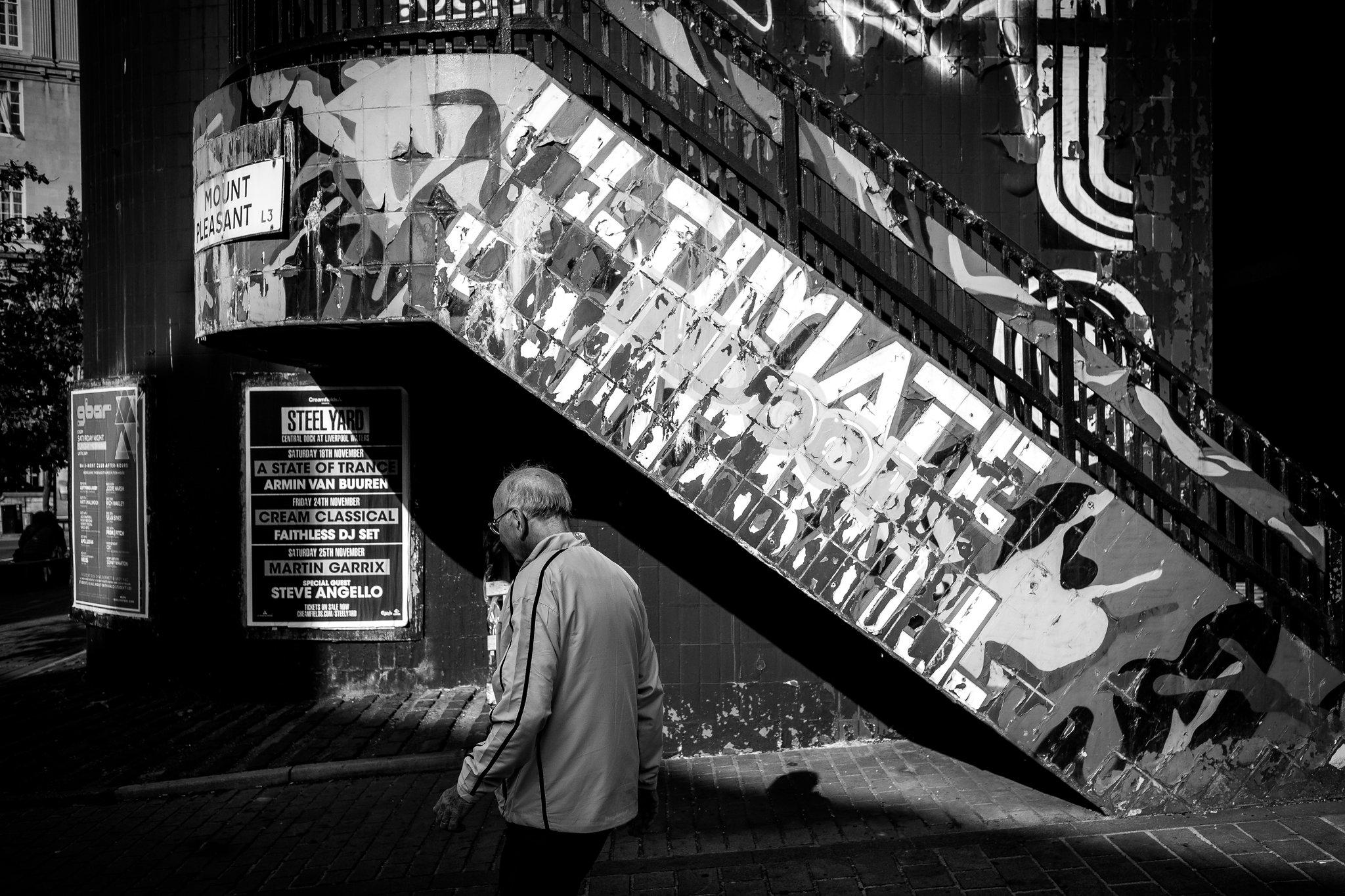 liverpool-street-photography_0011.jpg