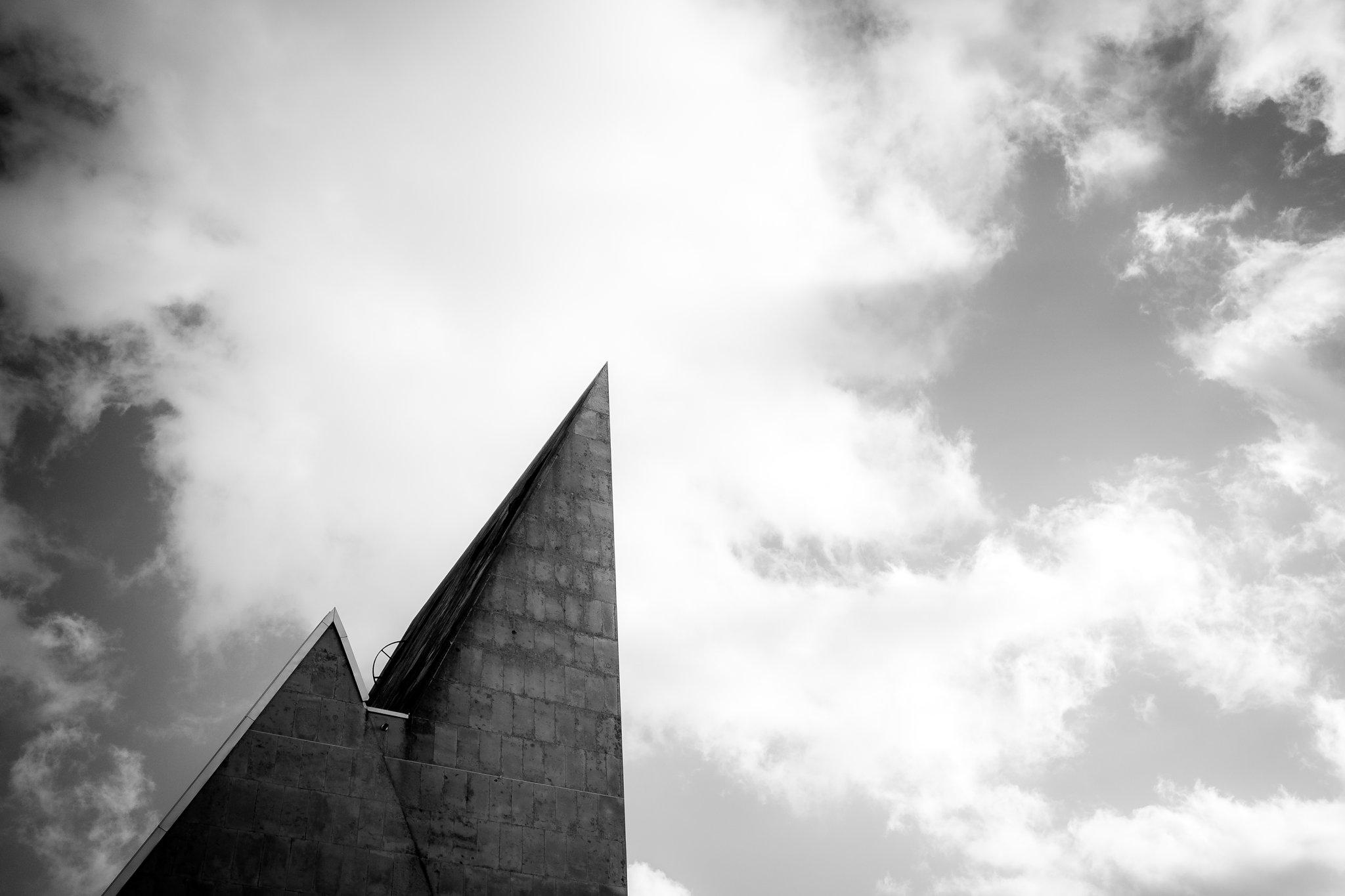 liverpool-street-photography_0015.jpg