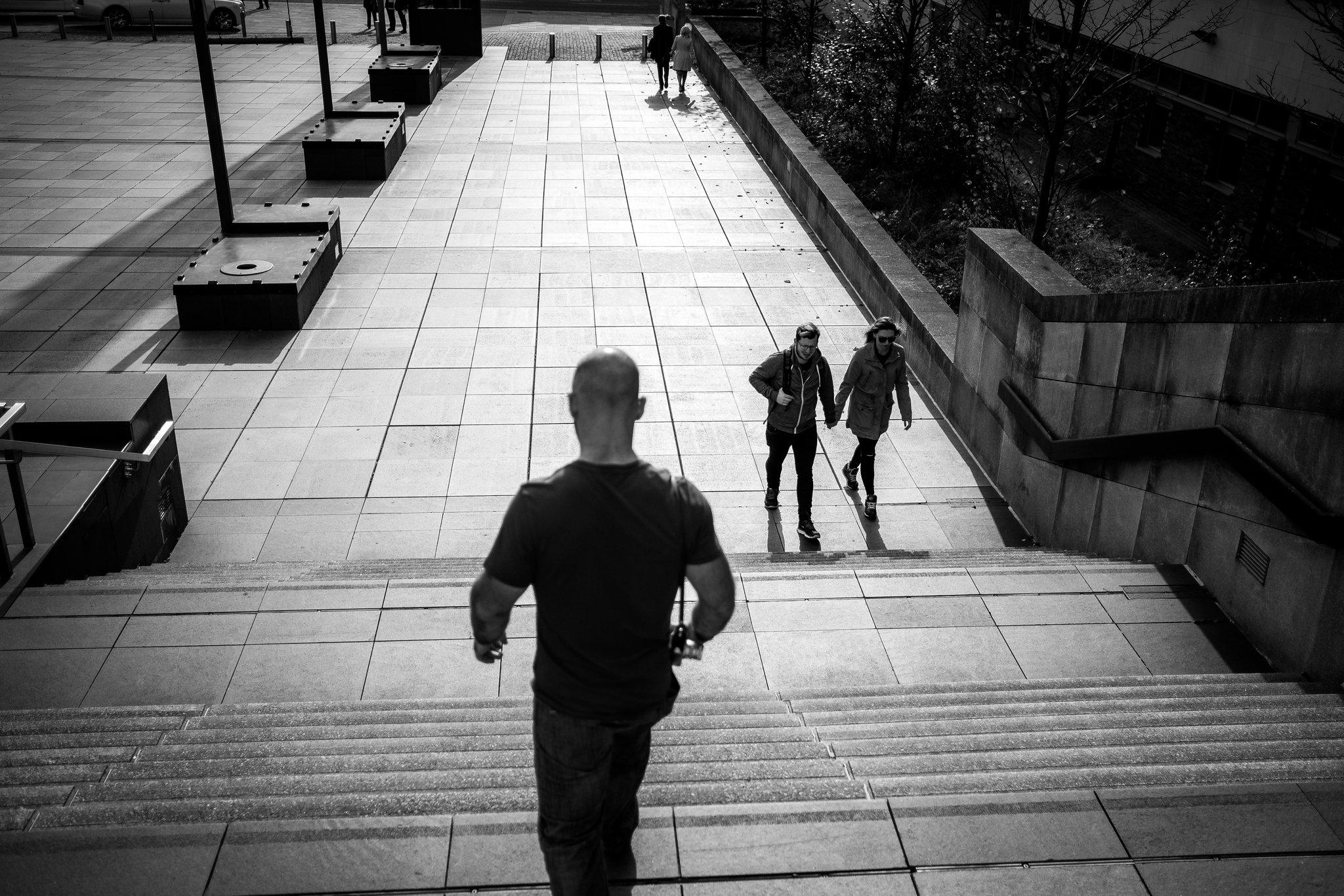 liverpool-street-photography_0016.jpg