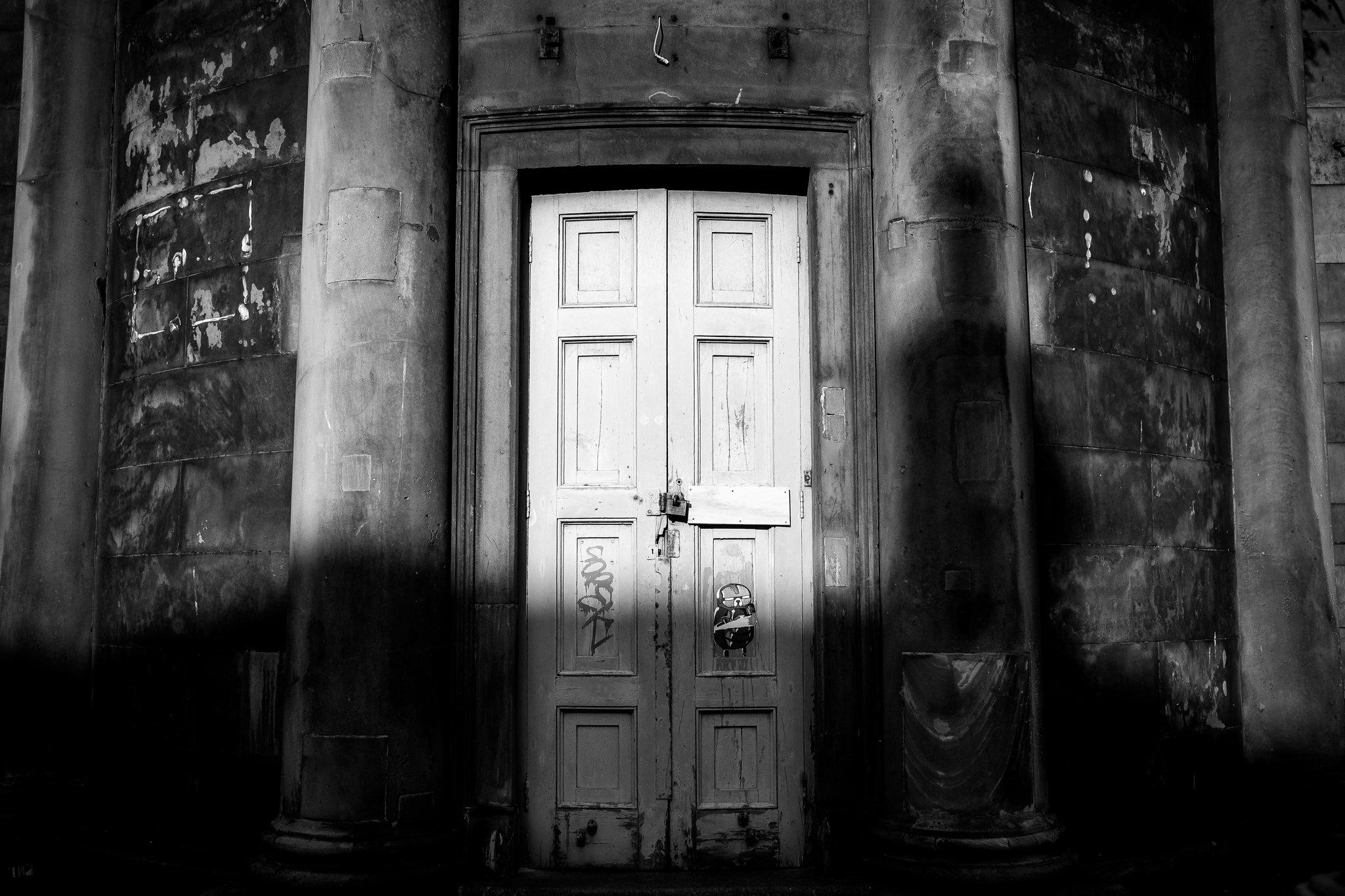 liverpool-street-photography_0017.jpg