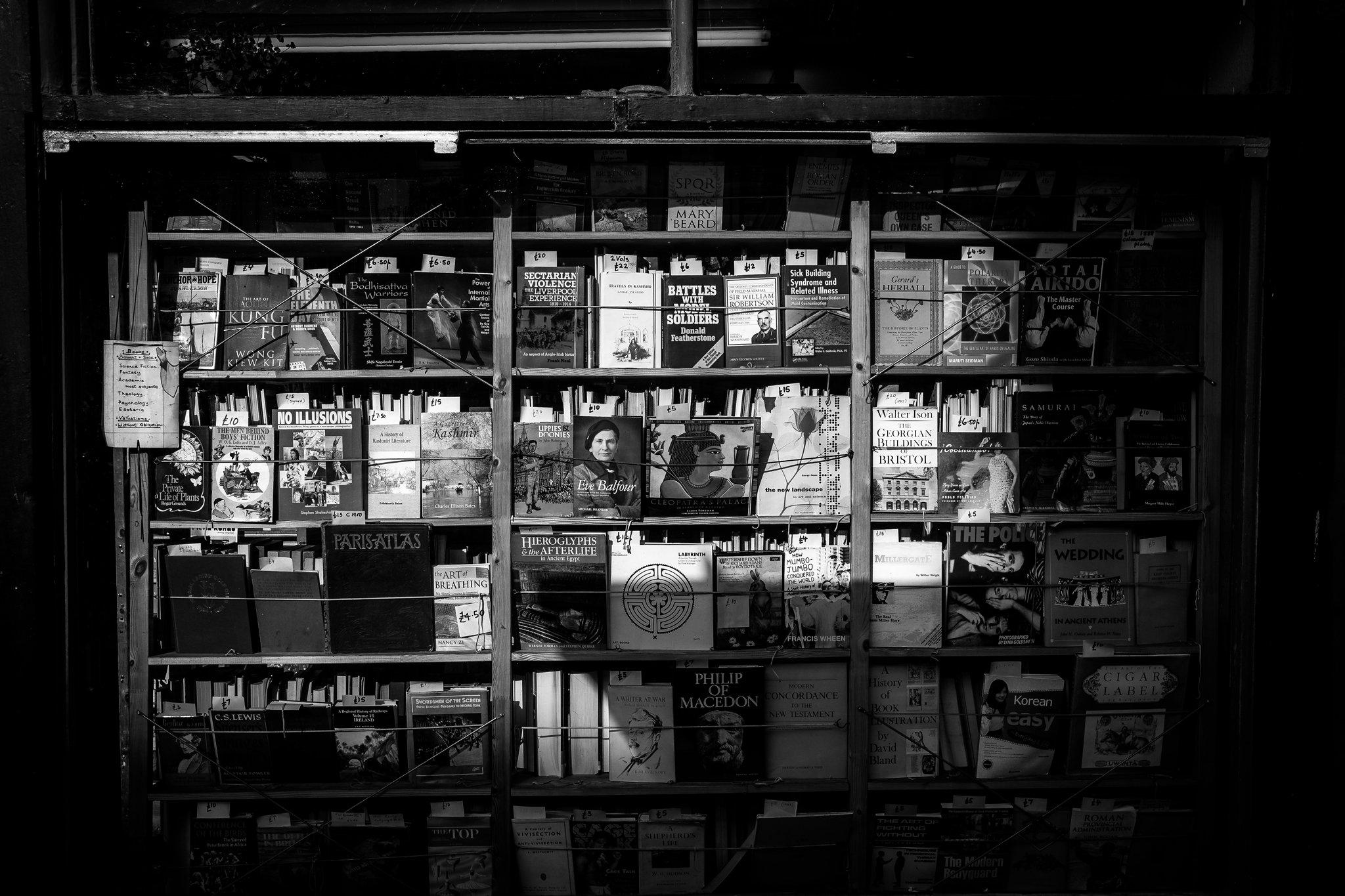 liverpool-street-photography_0018.jpg