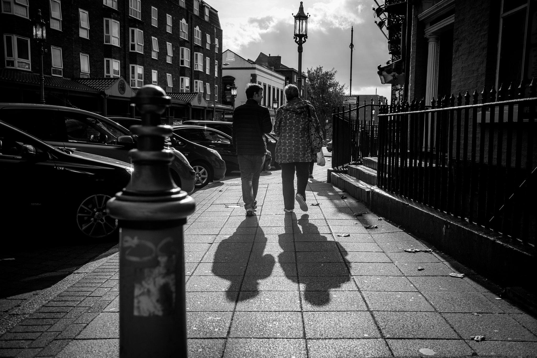 liverpool-street-photography_0019.jpg