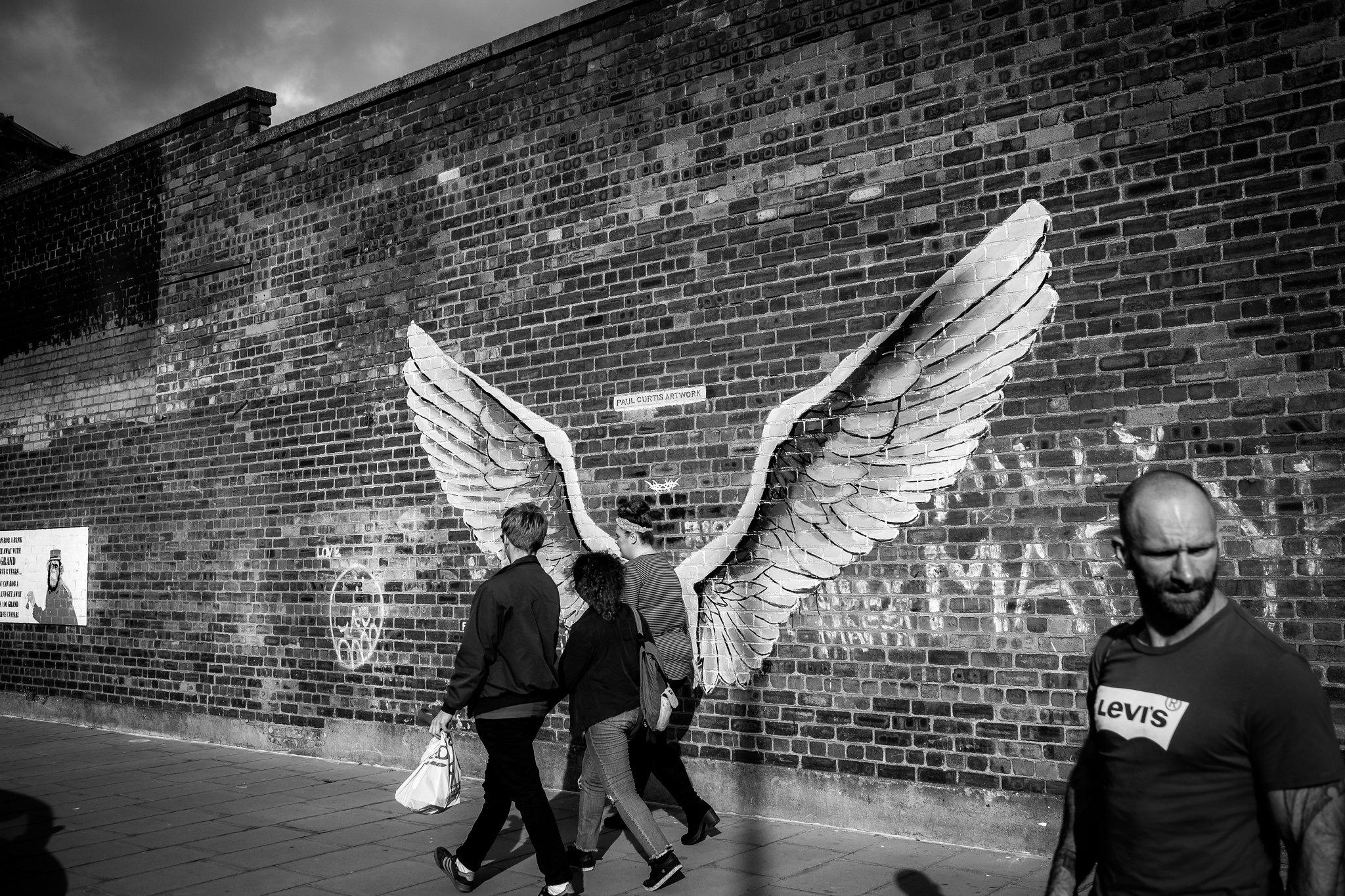 liverpool-street-photography_0021.jpg