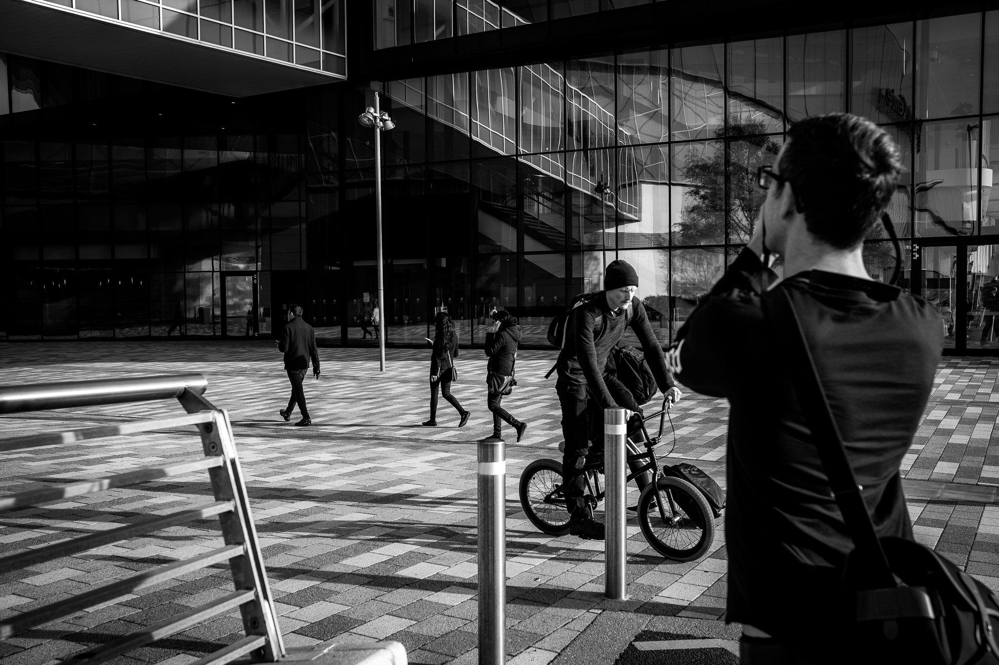 liverpool-street-photography_0026.jpg