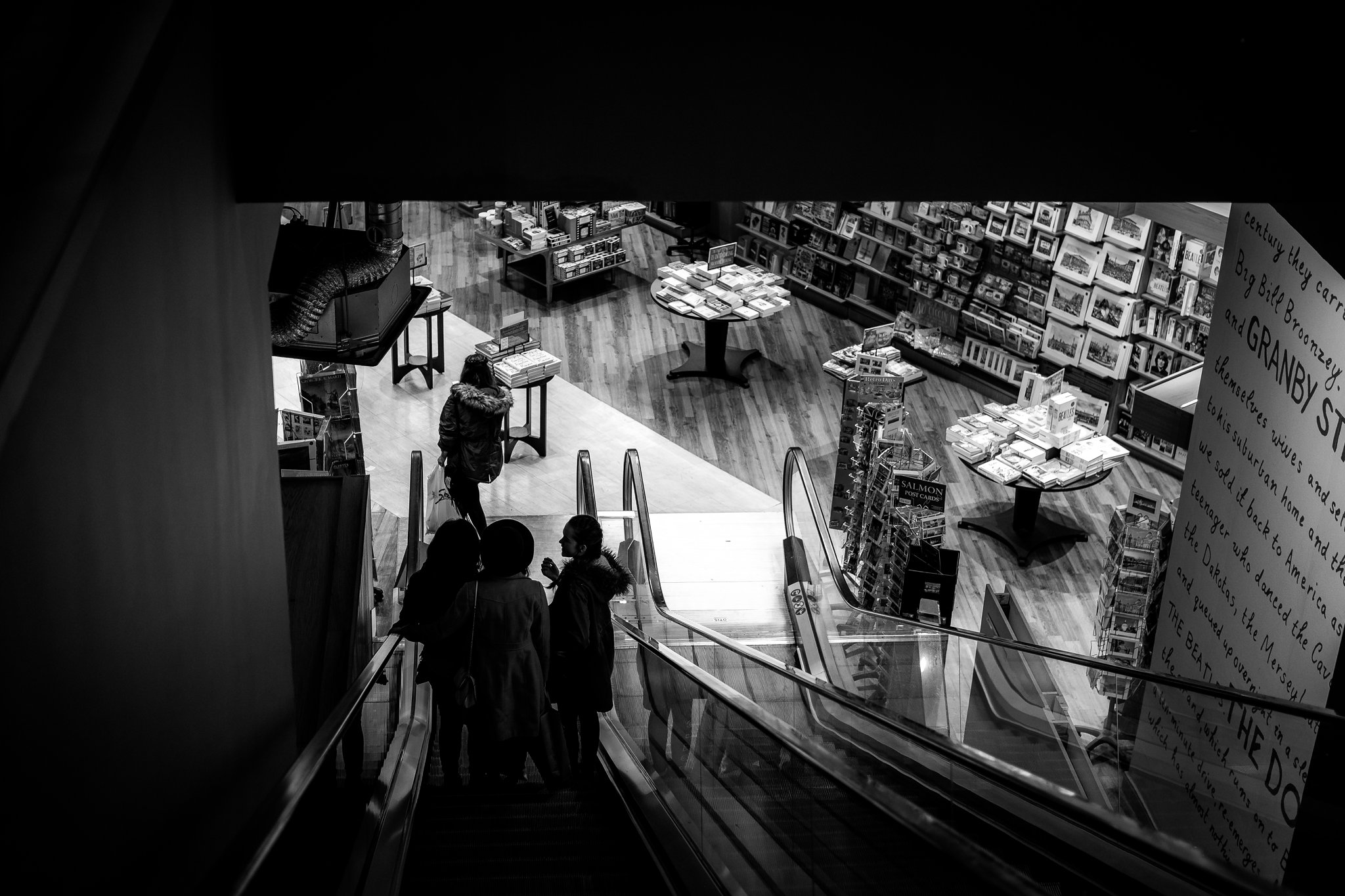 liverpool-street-photography_0029.jpg