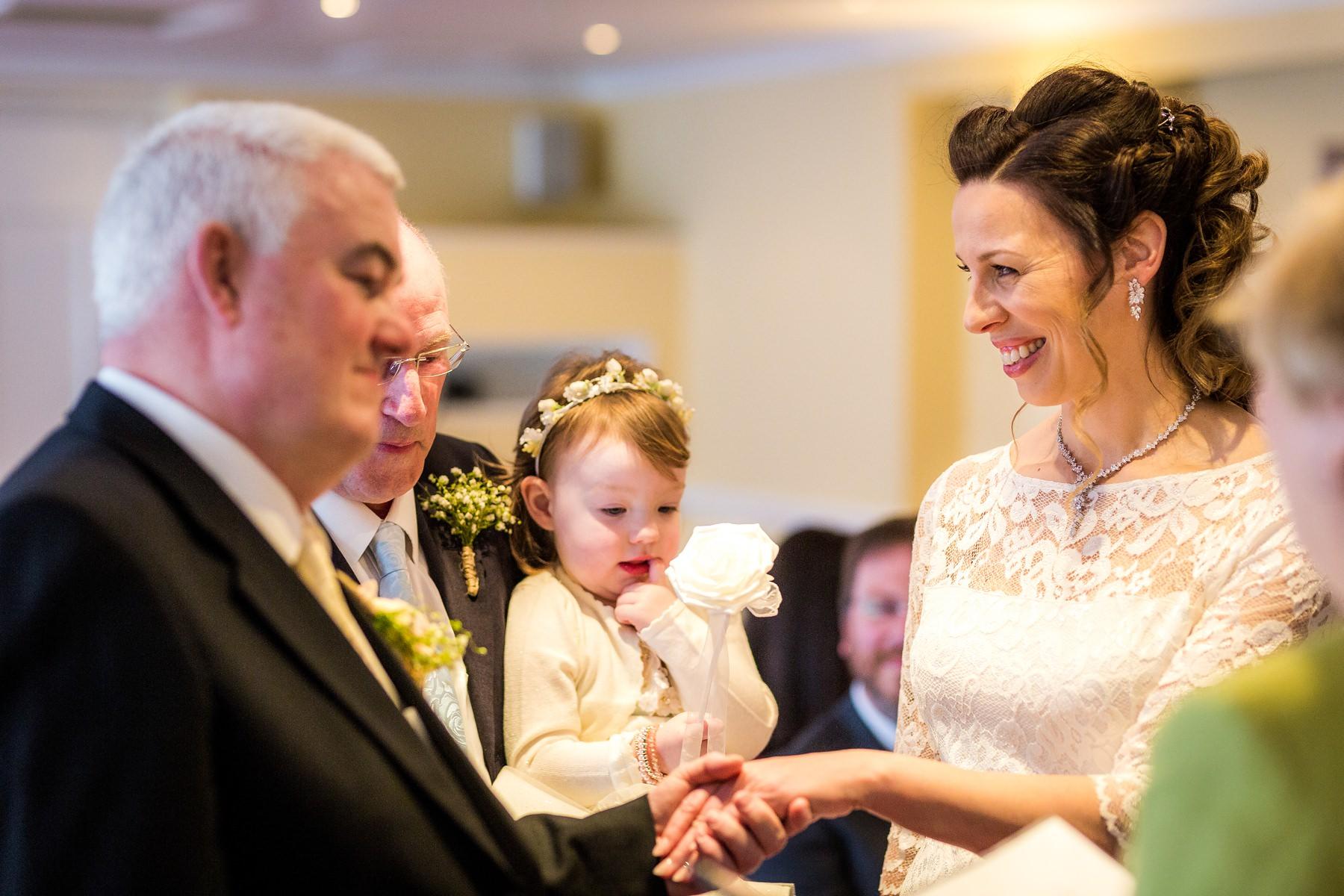 intimate-wedding-at-kilhey-court-lancashire-photographer_0011.jpg